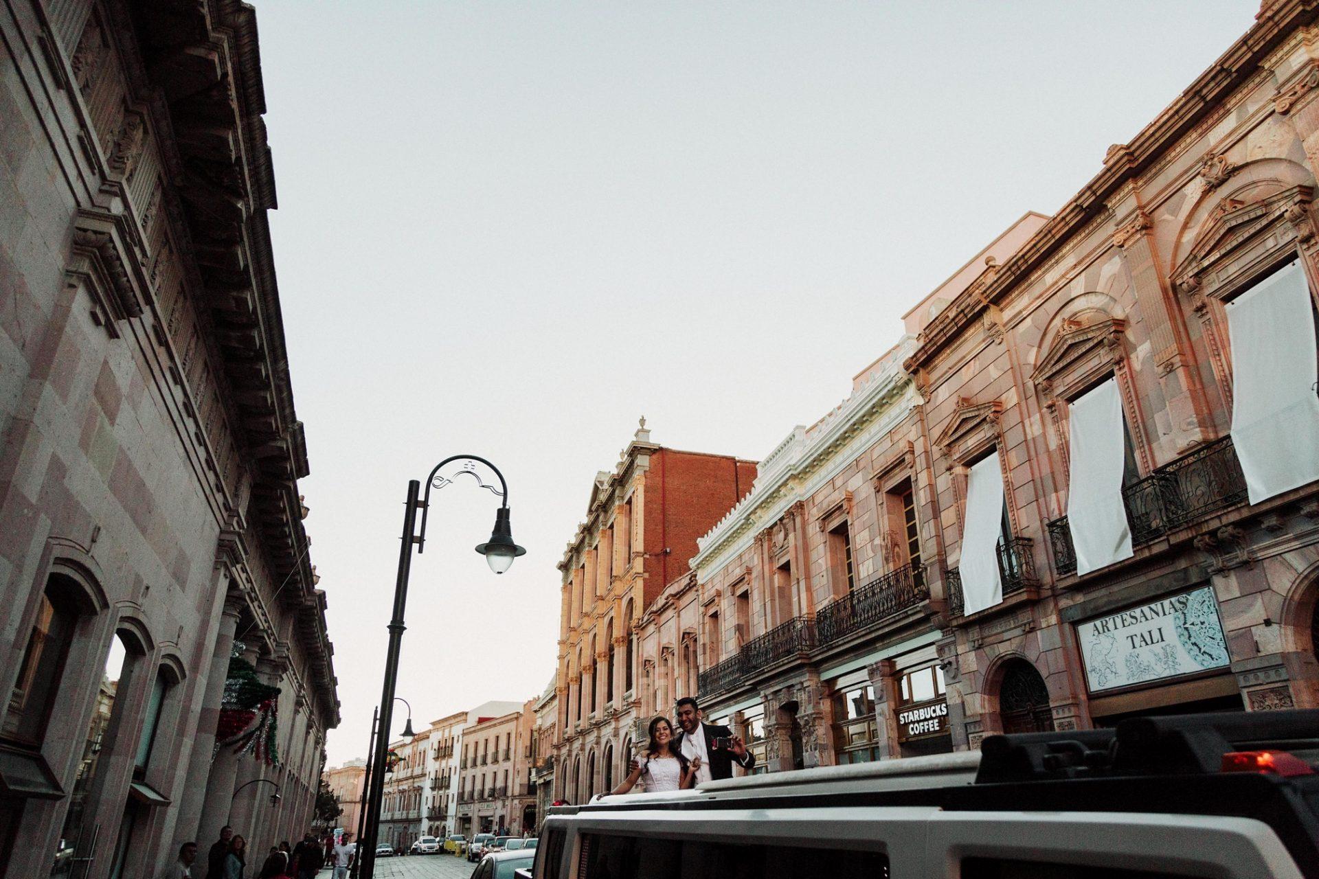 javiernoriega_boda_zacatecas_hindu_finca_santa-26