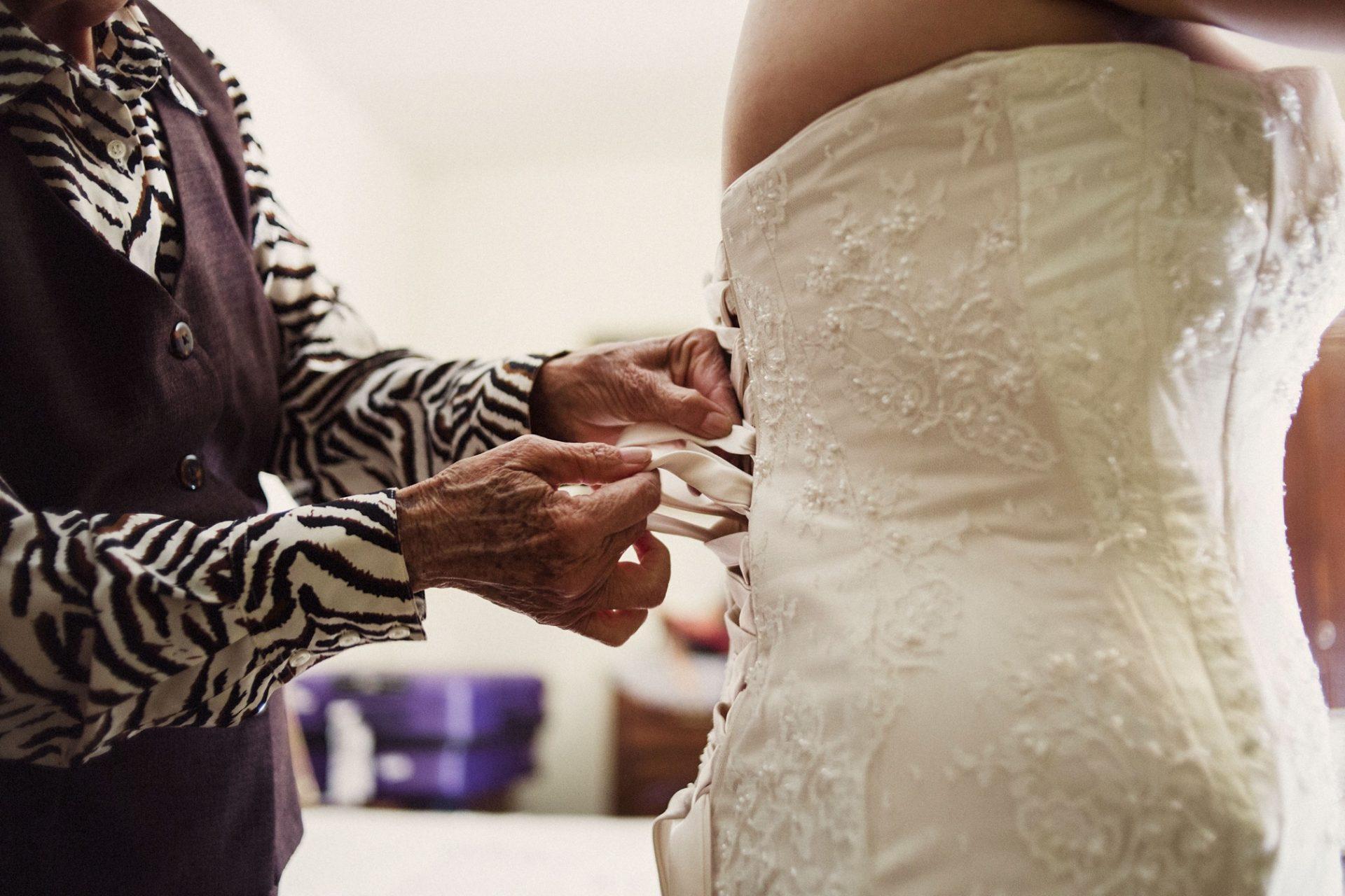 boda-jerez-charra-zacatecas--10