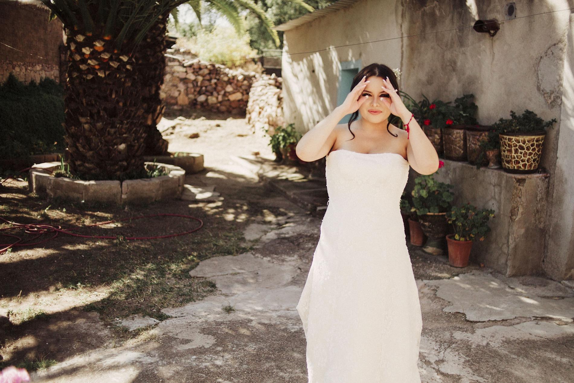 boda-jerez-charra-zacatecas--14