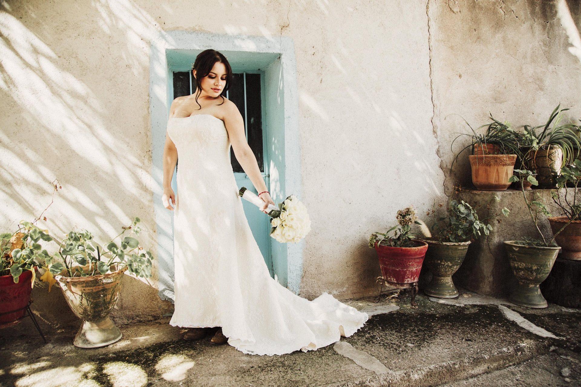 boda-jerez-charra-zacatecas--15