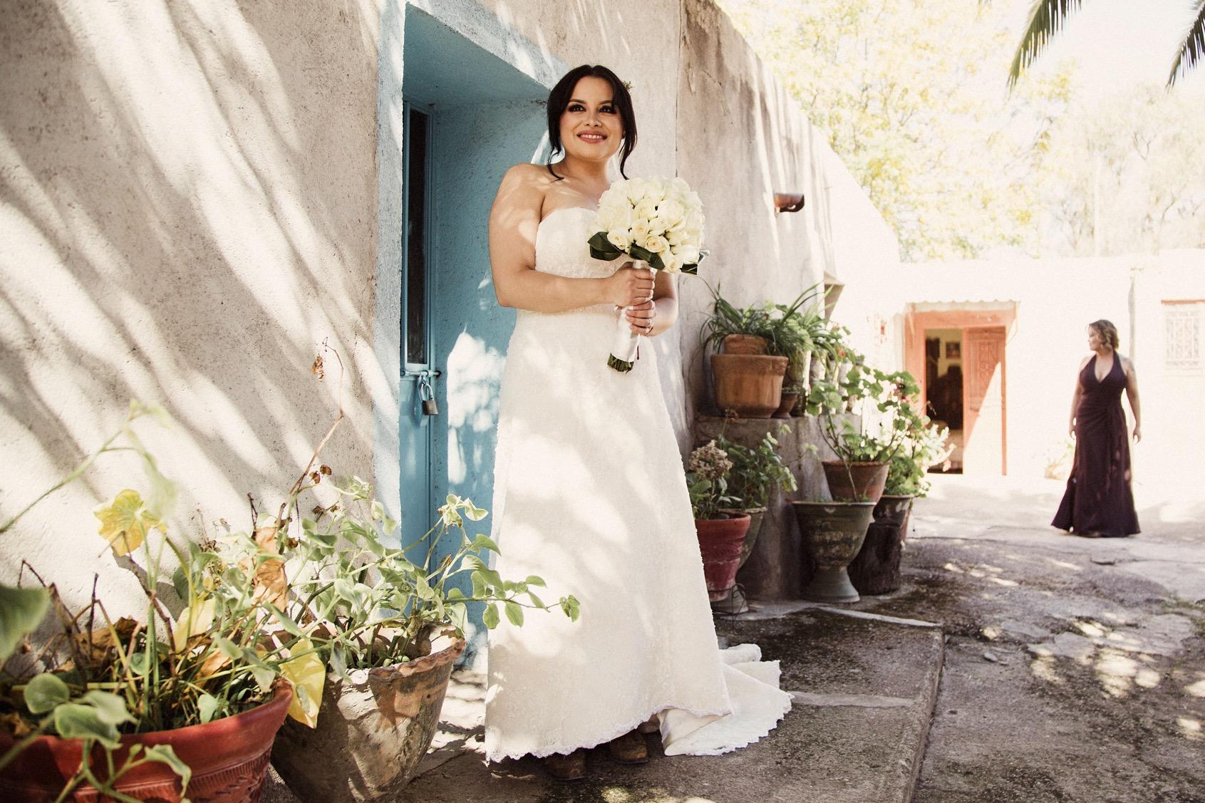 boda-jerez-charra-zacatecas--16