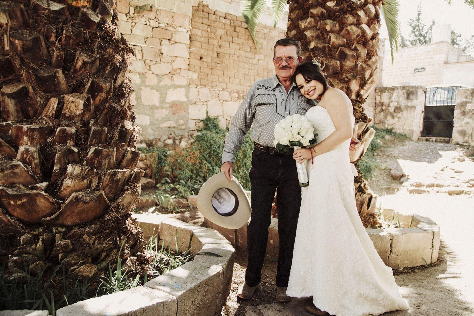 boda-jerez-charra-zacatecas--19