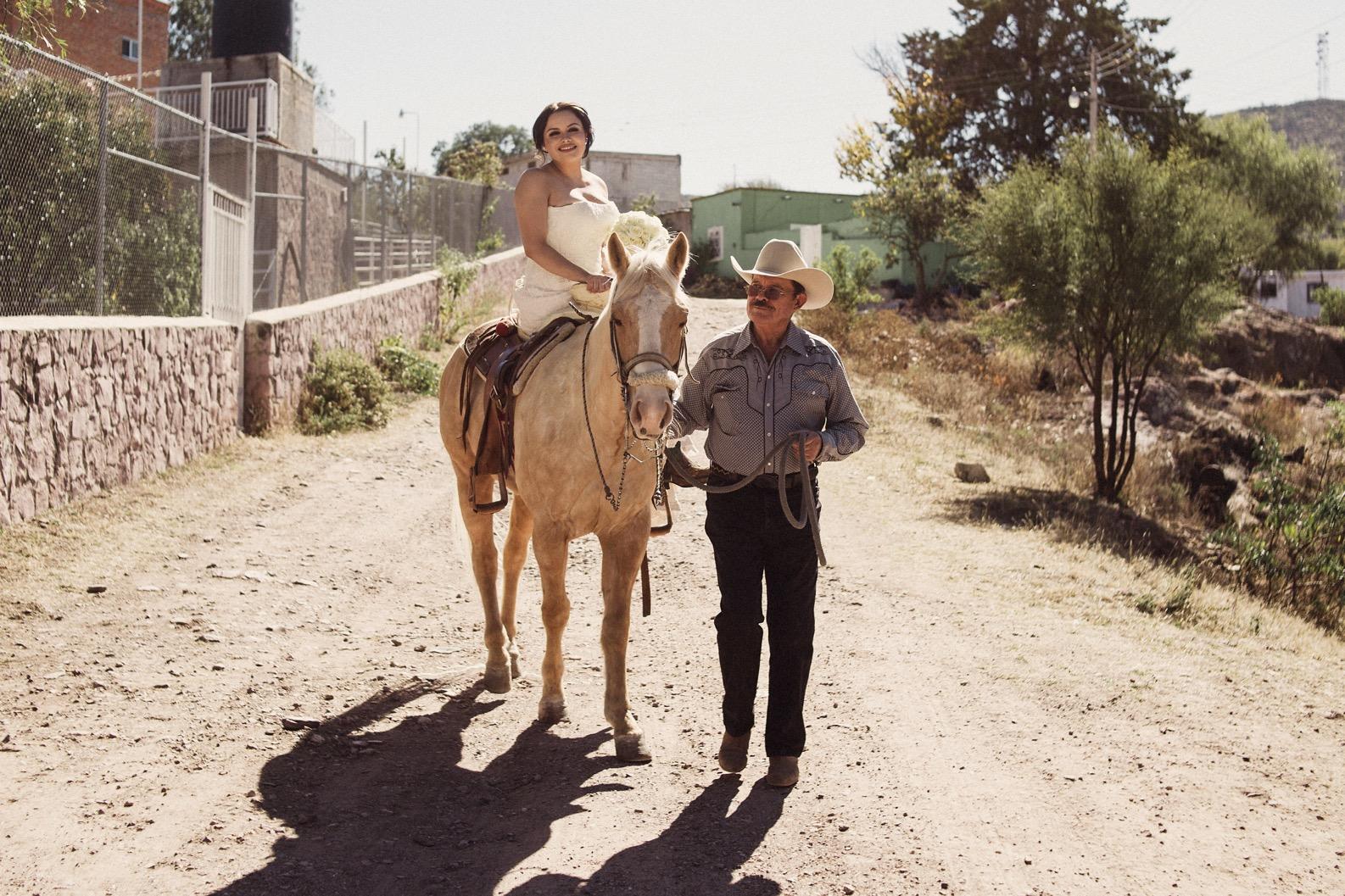 boda-jerez-charra-zacatecas--23