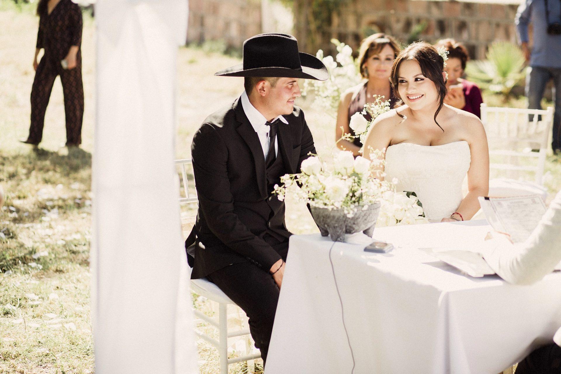 boda-jerez-charra-zacatecas--25