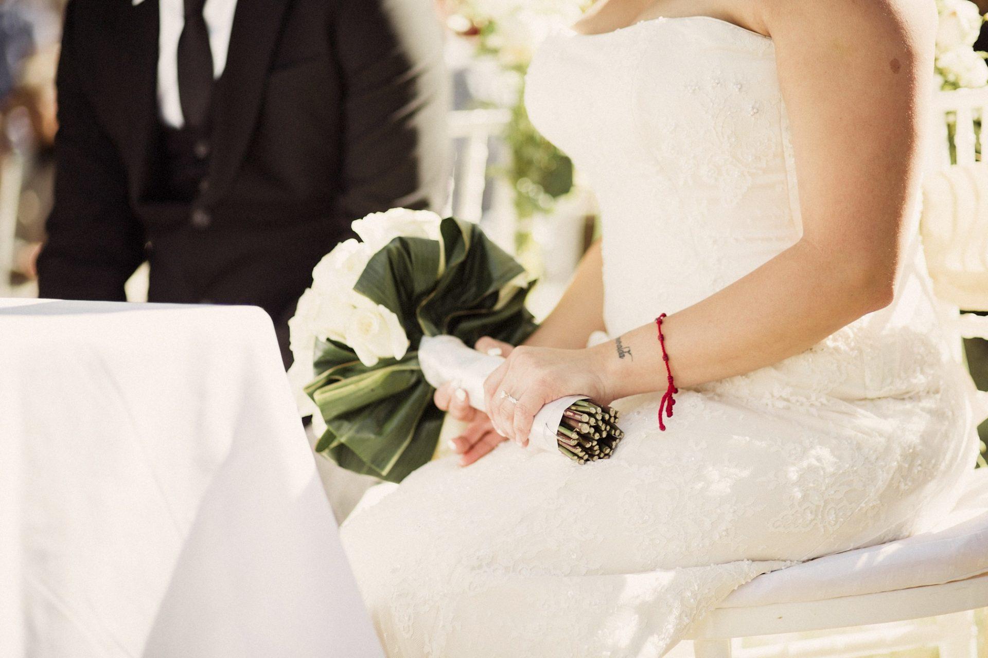 boda-jerez-charra-zacatecas--27
