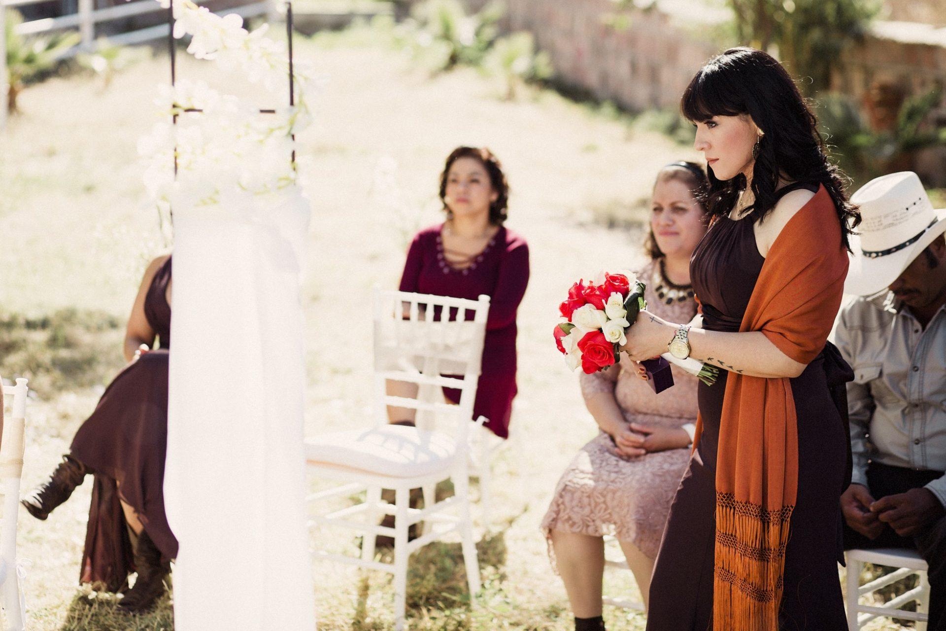 boda-jerez-charra-zacatecas--28