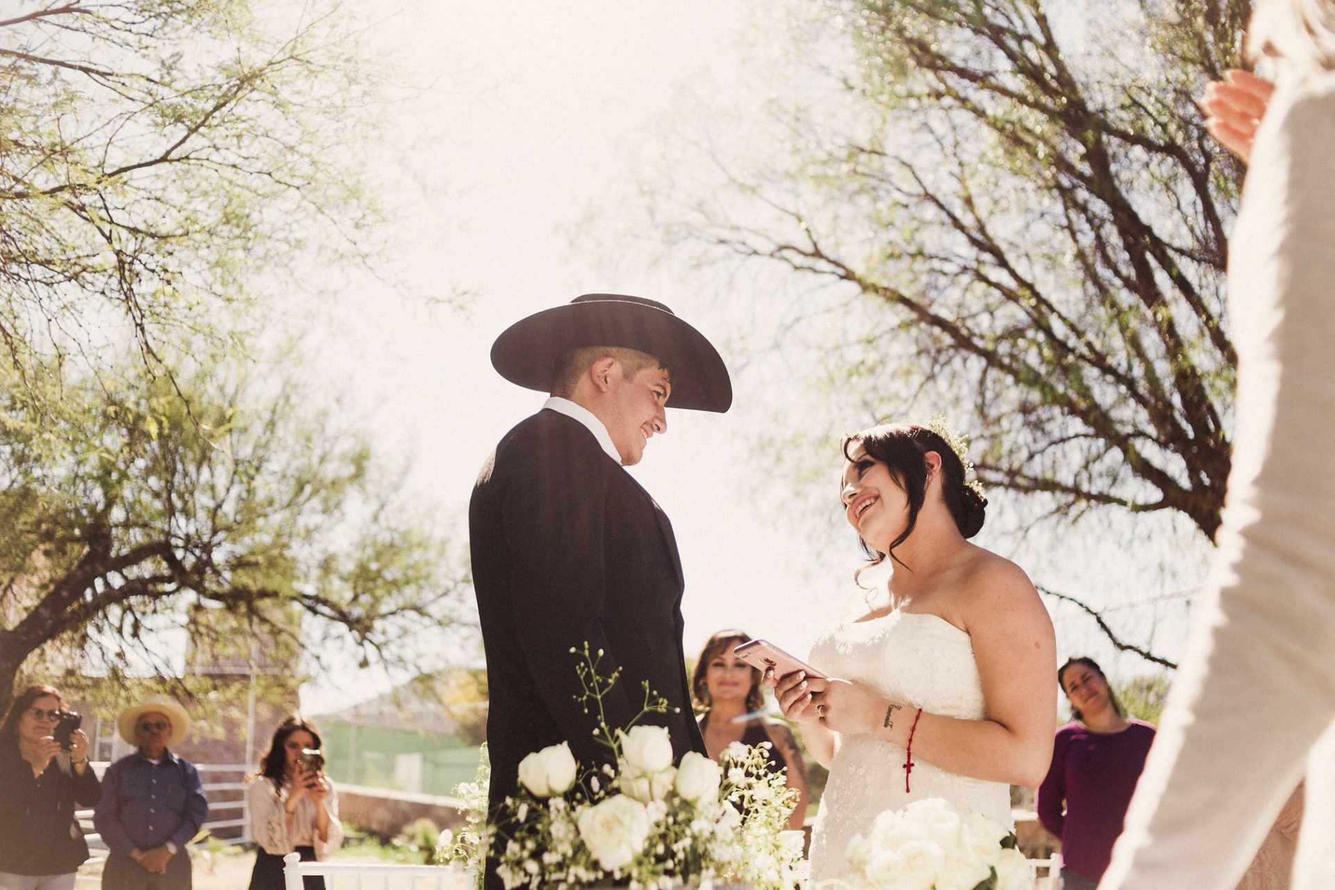boda-jerez-charra-zacatecas--29