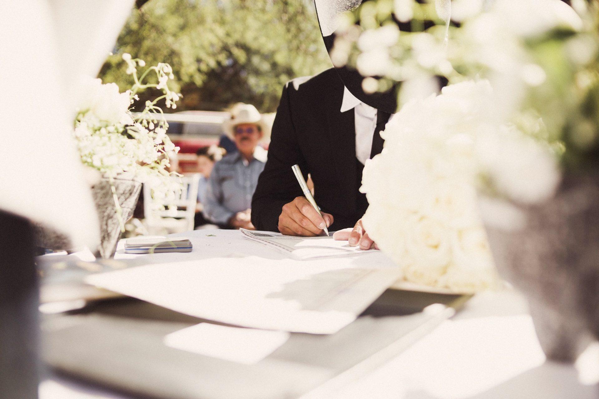 boda-jerez-charra-zacatecas--31