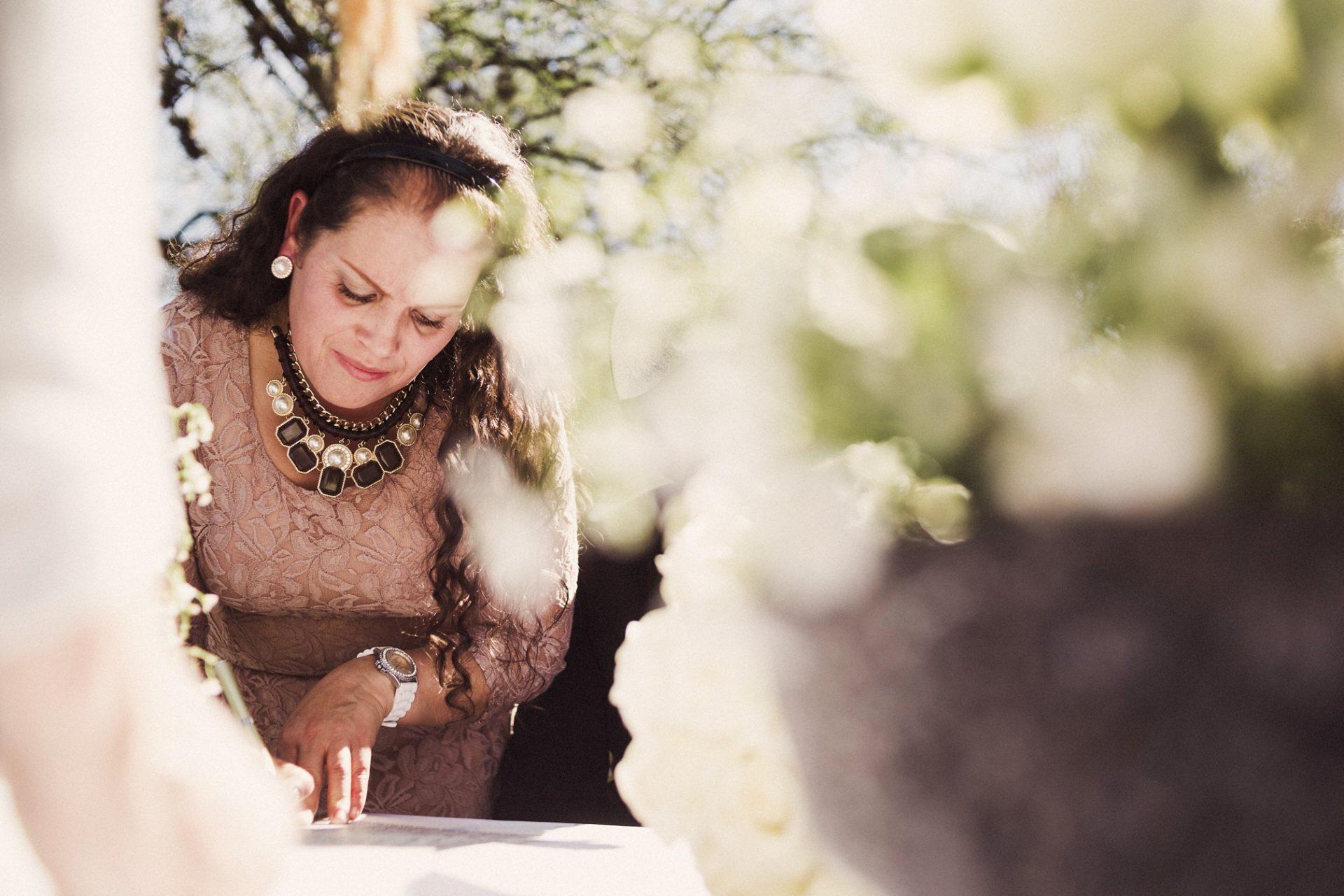 boda-jerez-charra-zacatecas--32