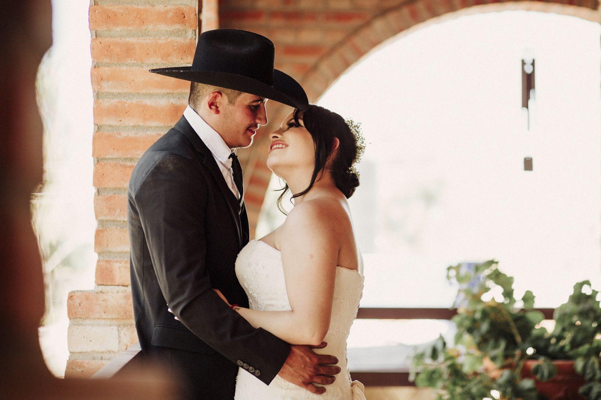 boda-jerez-charra-zacatecas--36