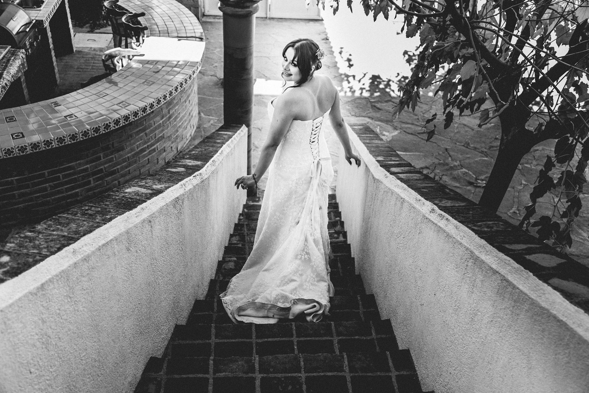 boda-jerez-charra-zacatecas--38