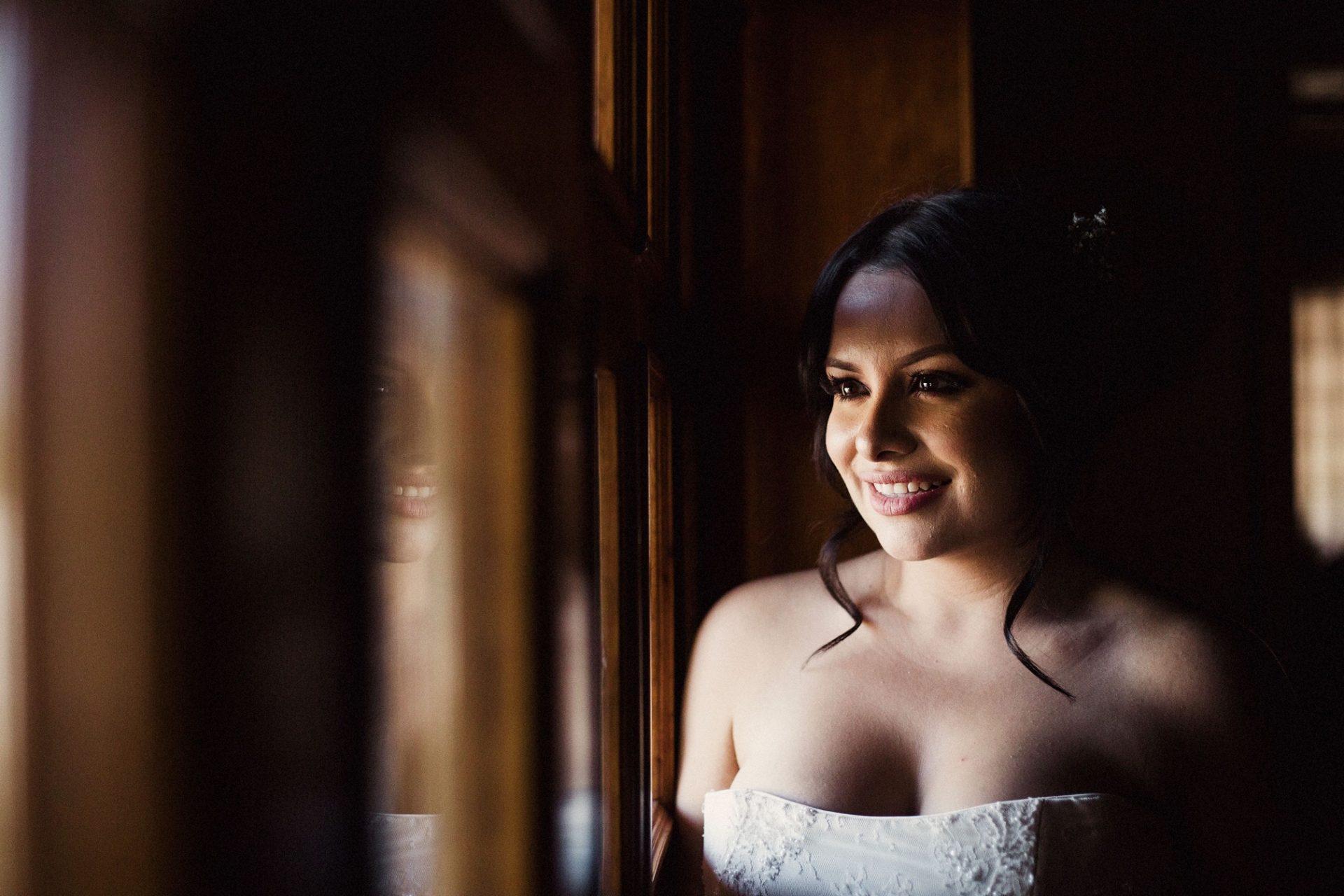 boda-jerez-charra-zacatecas--39
