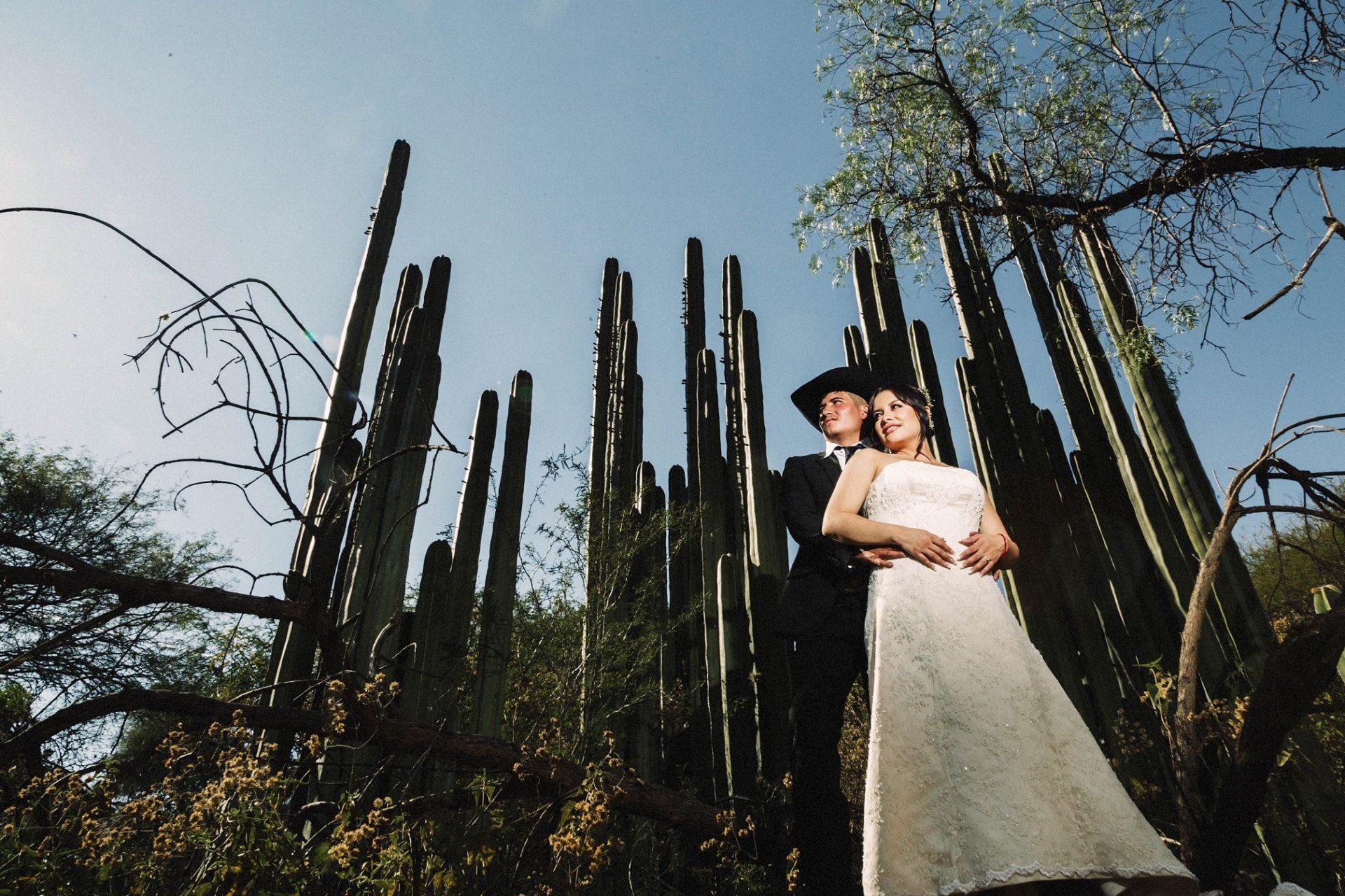 boda-jerez-charra-zacatecas--41