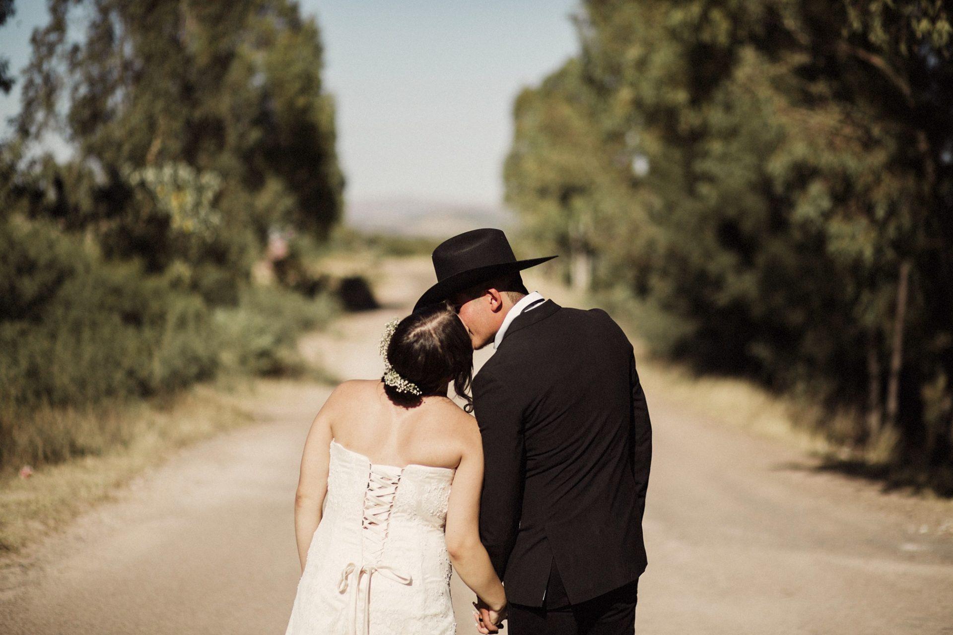 boda-jerez-charra-zacatecas--42