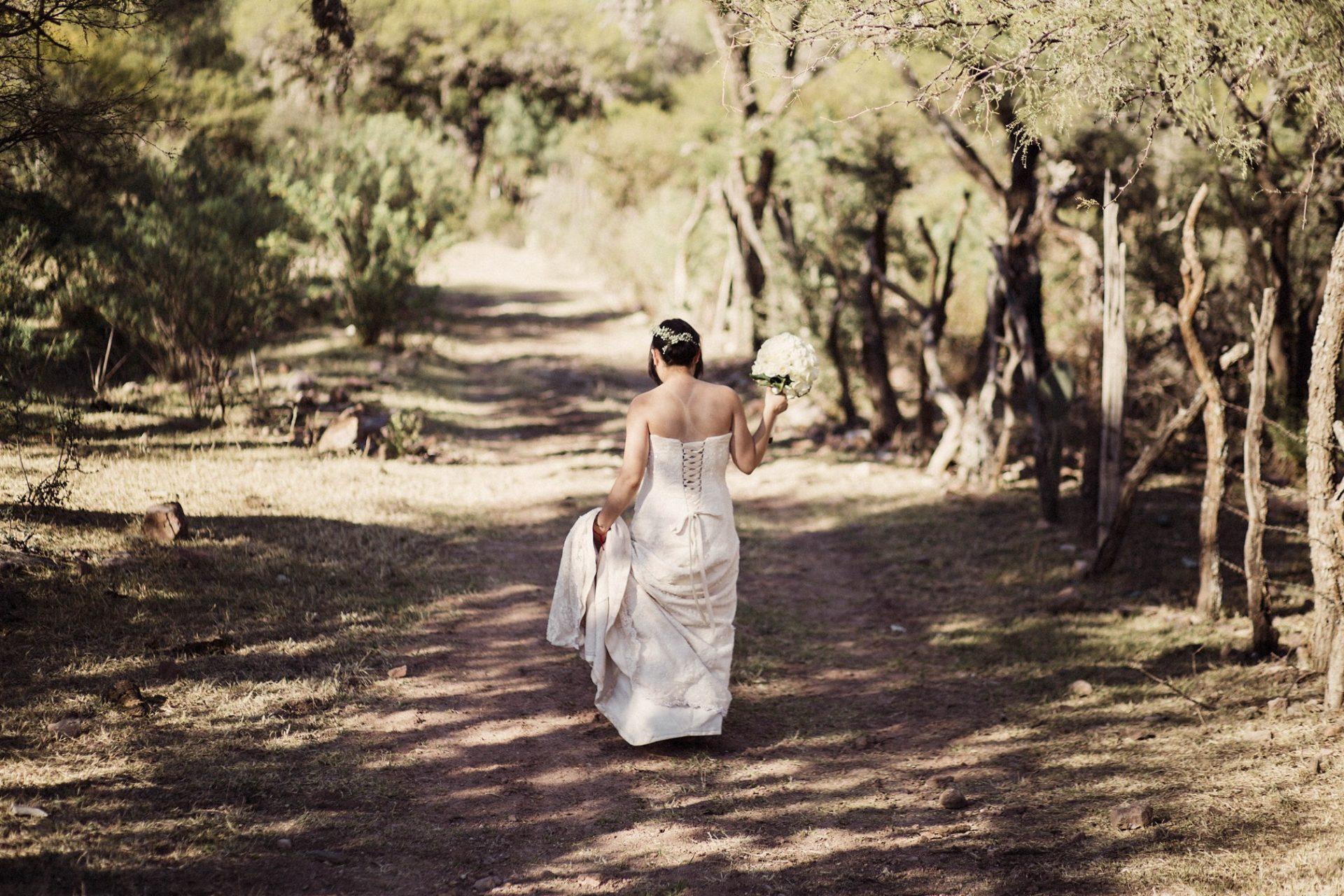 boda-jerez-charra-zacatecas--45