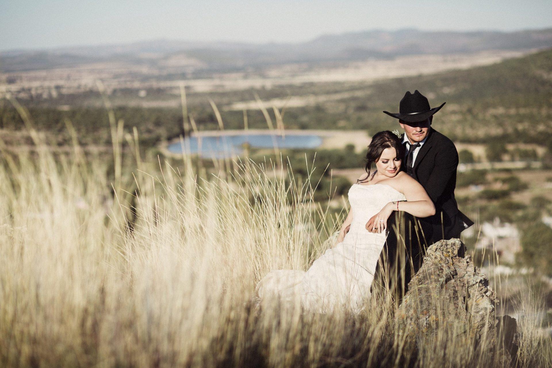 boda-jerez-charra-zacatecas--49