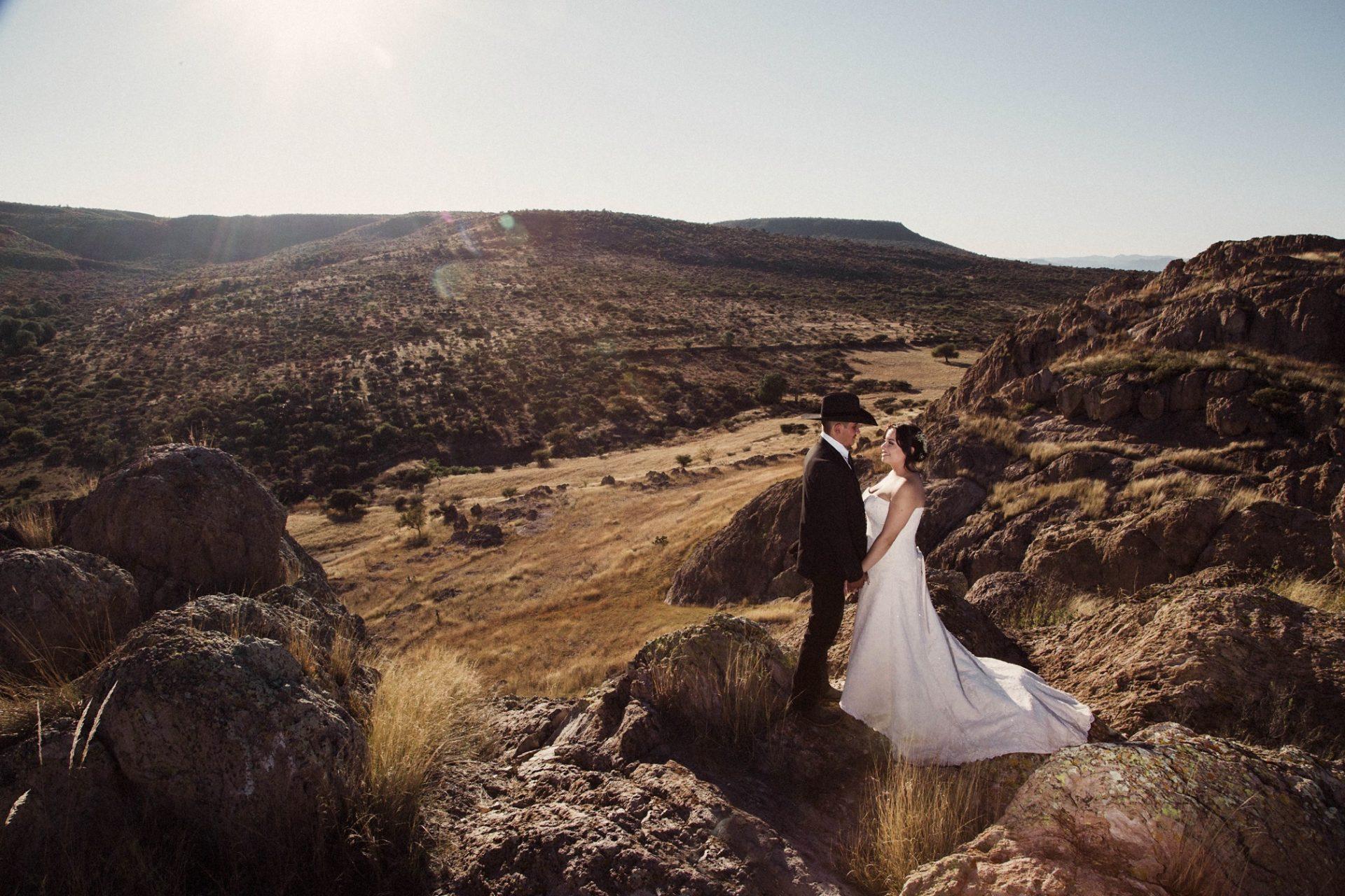 boda-jerez-charra-zacatecas--51