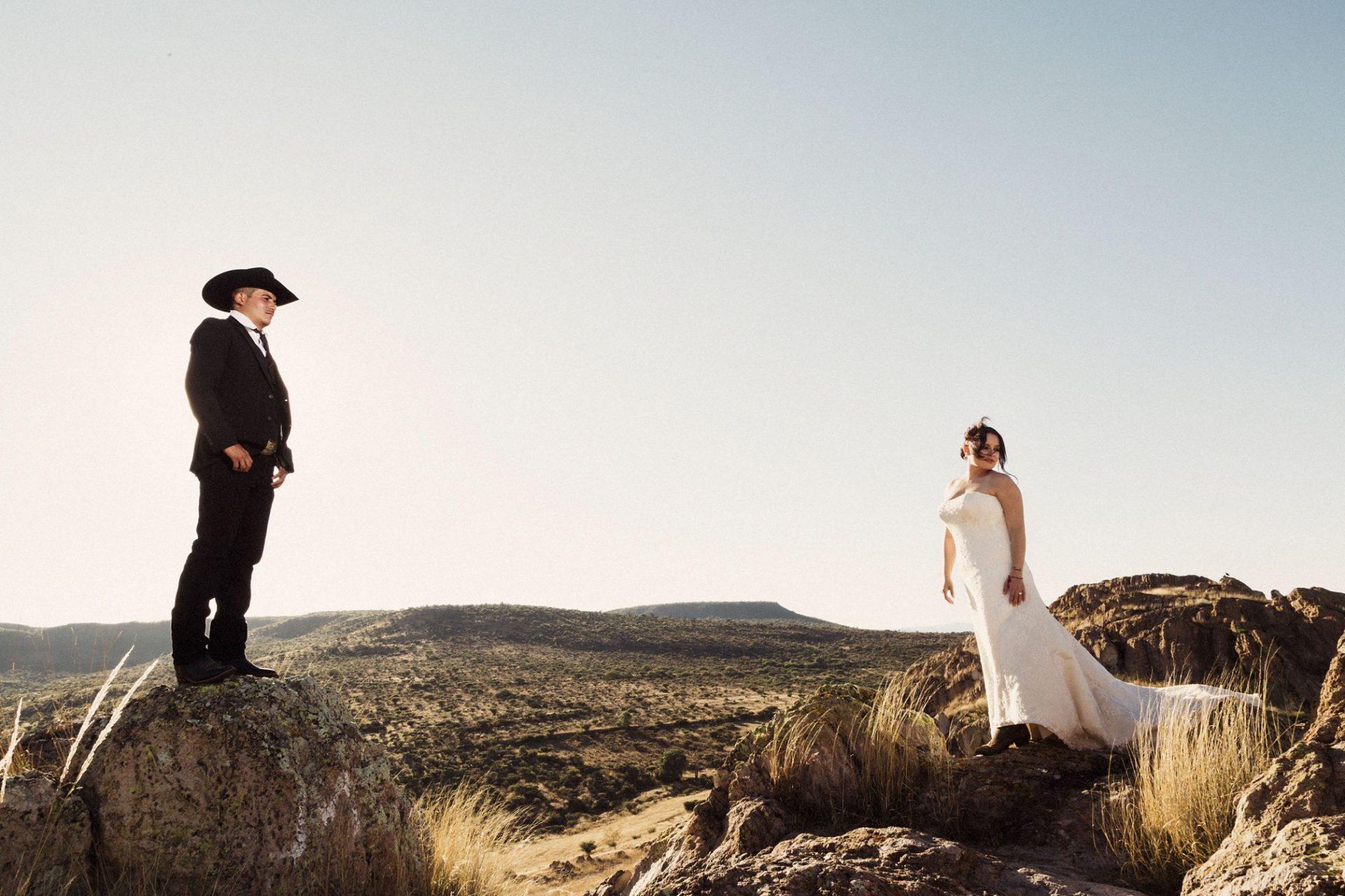 boda-jerez-charra-zacatecas--52