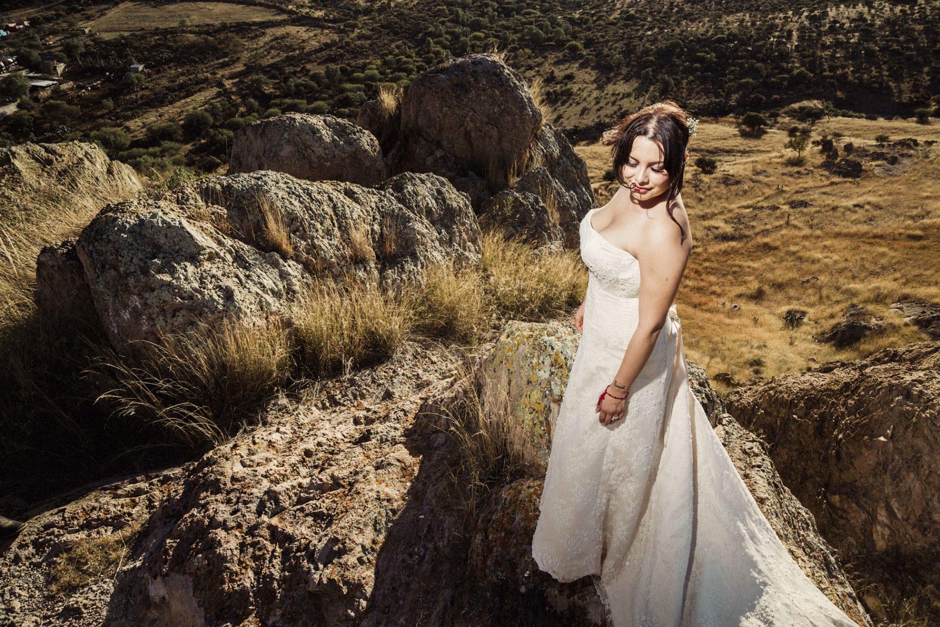 boda-jerez-charra-zacatecas--53