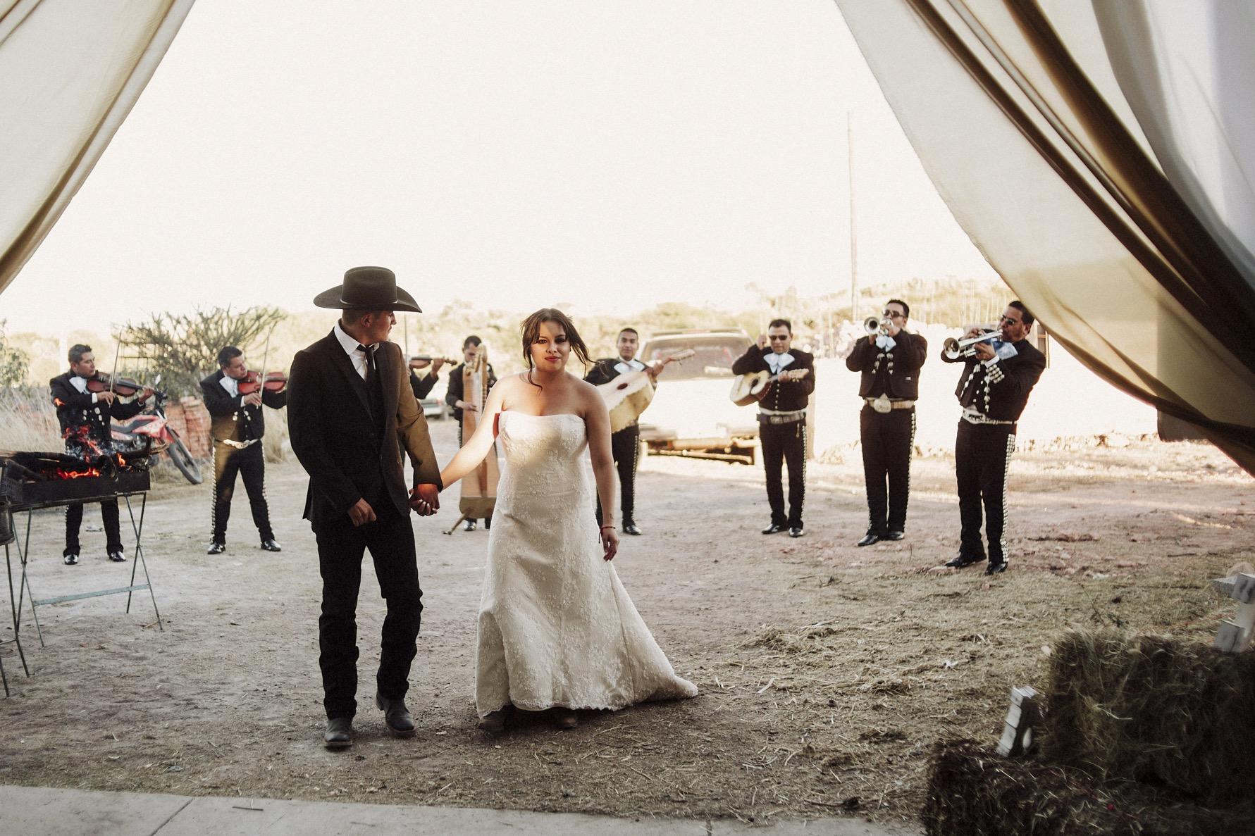 boda-jerez-charra-zacatecas--56