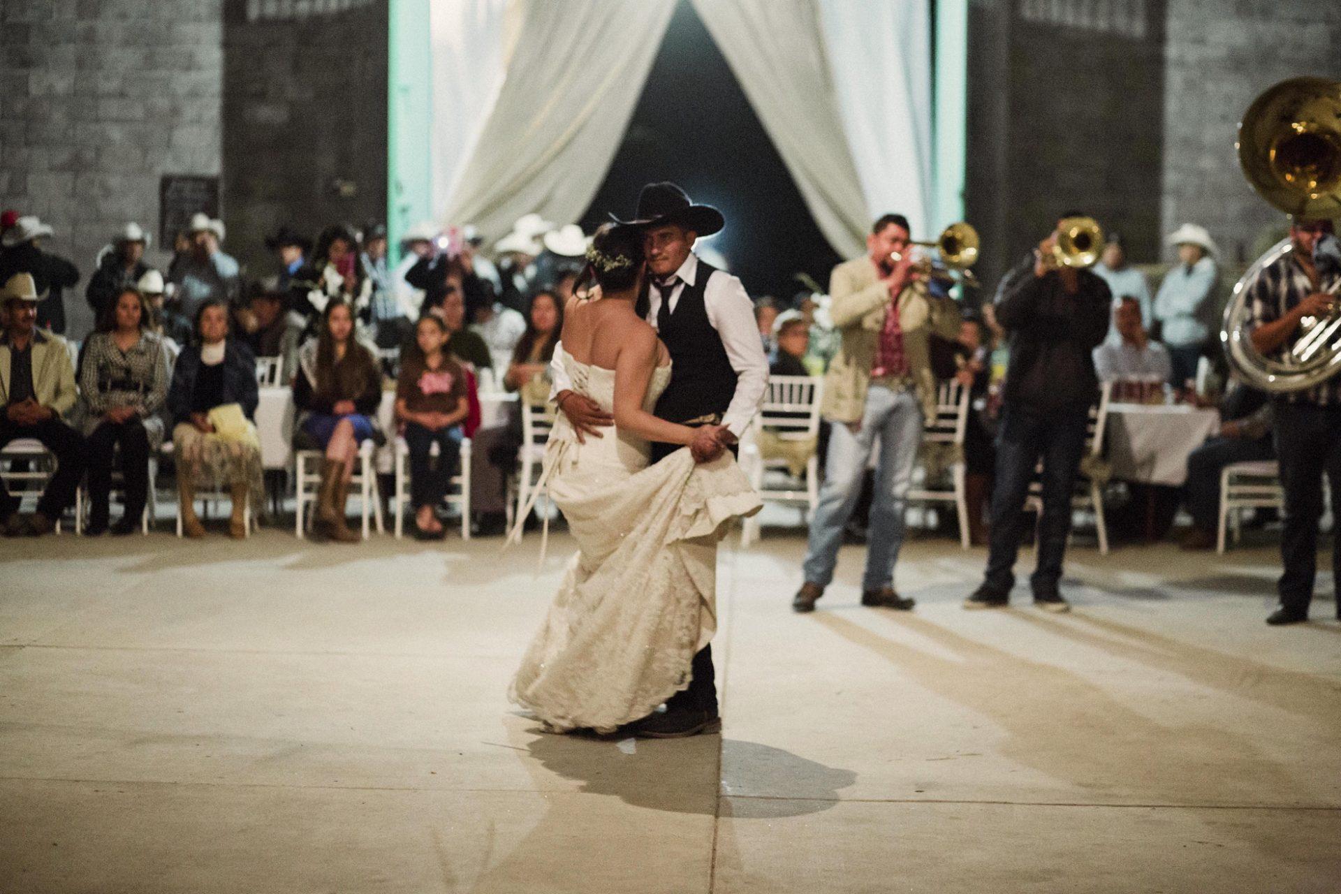 boda-jerez-charra-zacatecas--62
