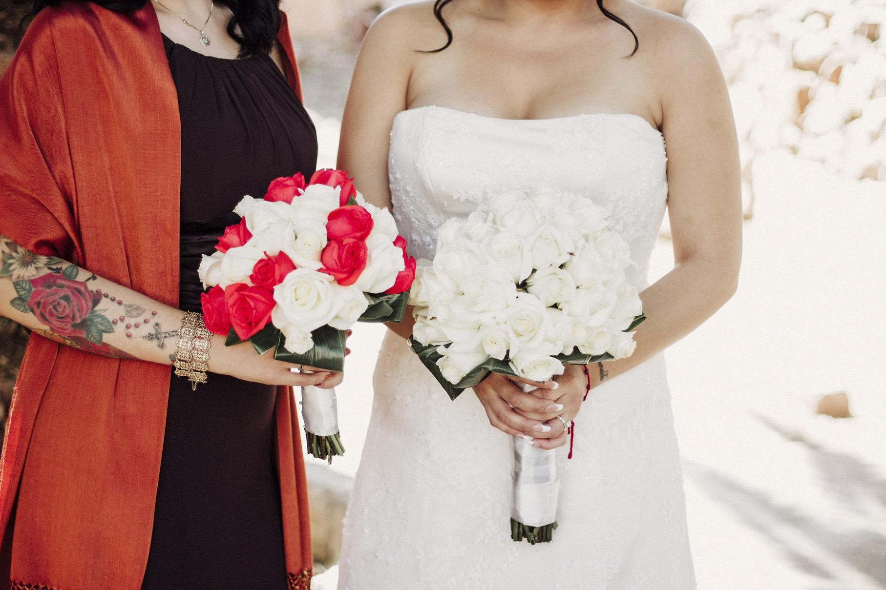 boda-jerez-charra-zacatecas--63