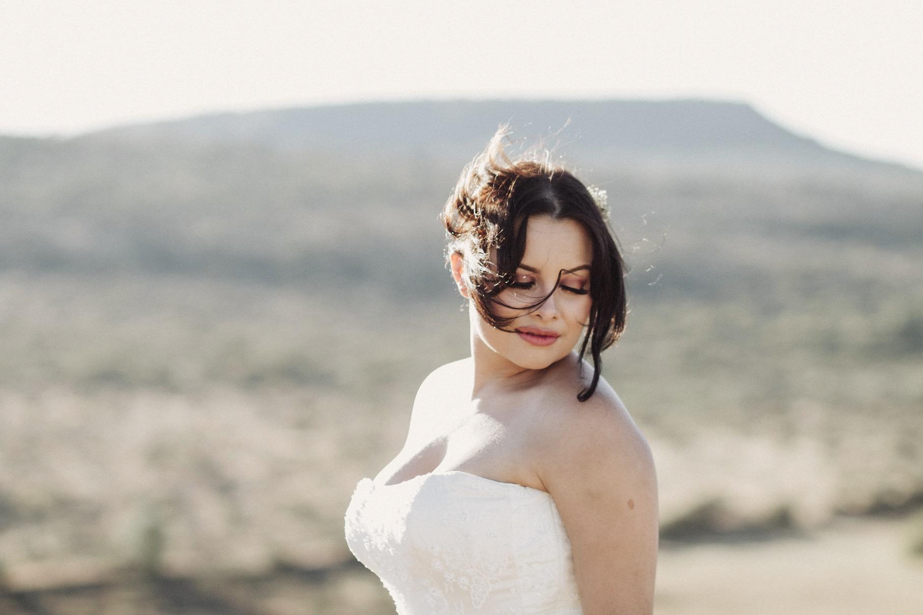 boda-jerez-charra-zacatecas--67