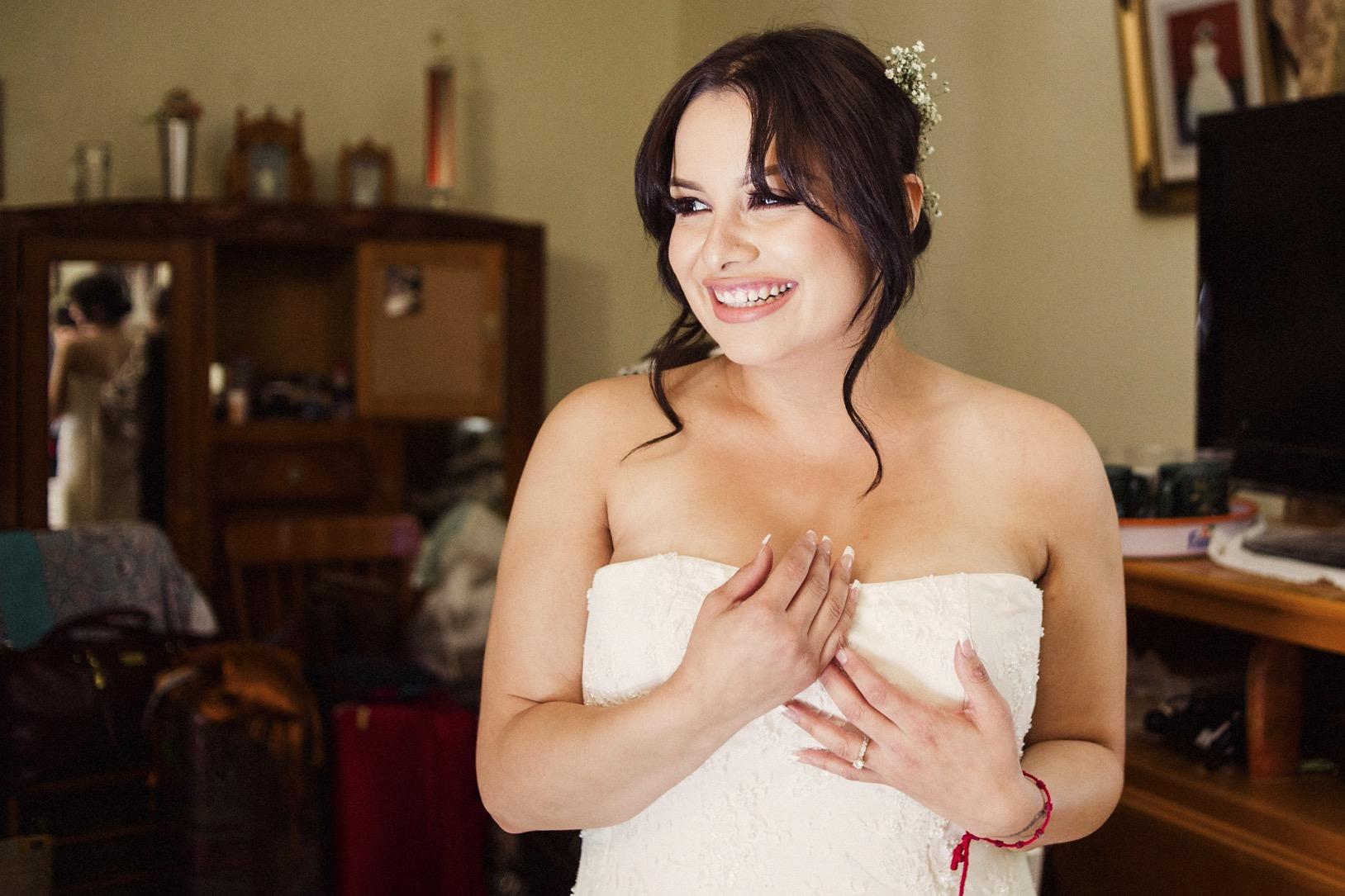 boda-jerez-charra-zacatecas--7
