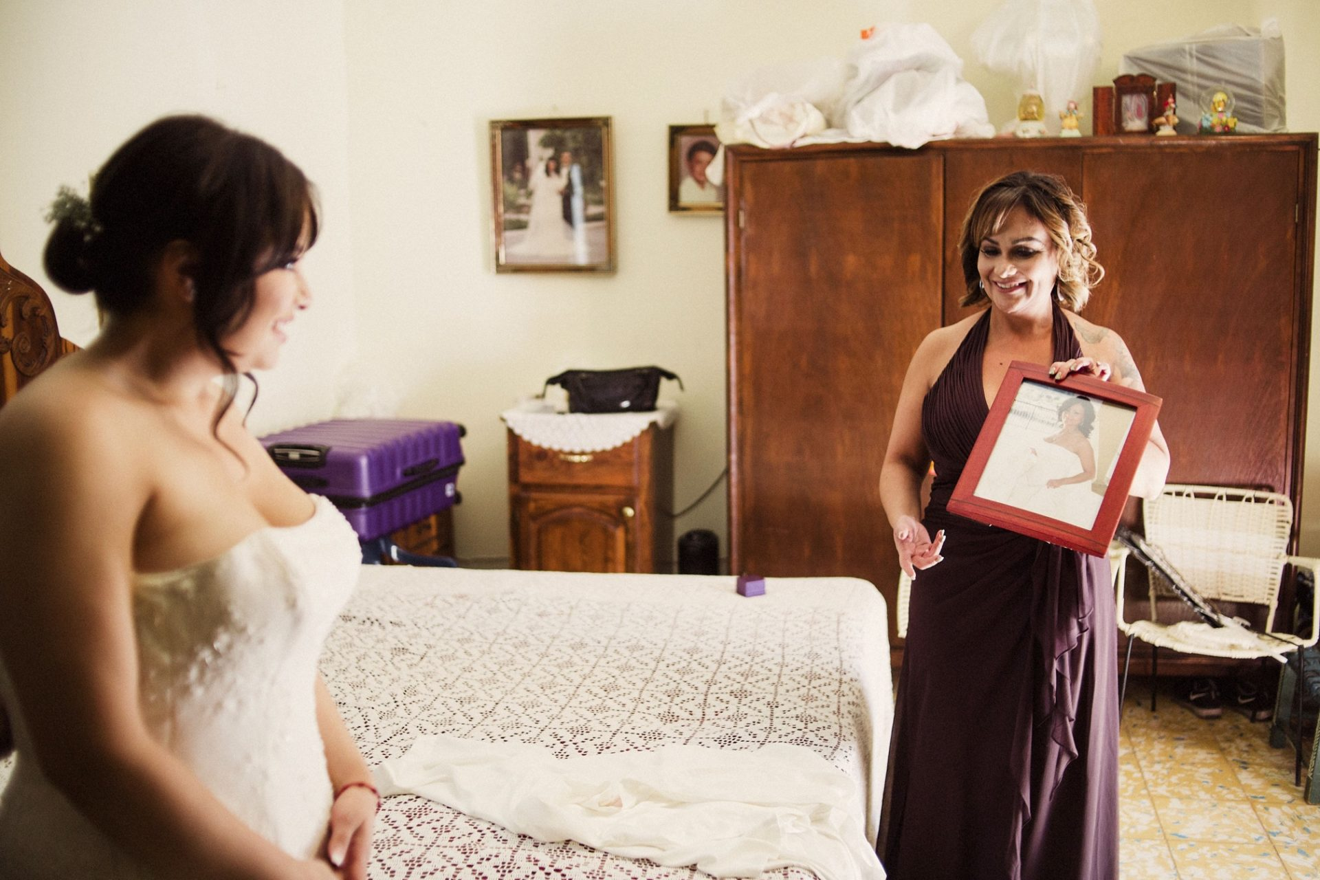 boda-jerez-charra-zacatecas--9
