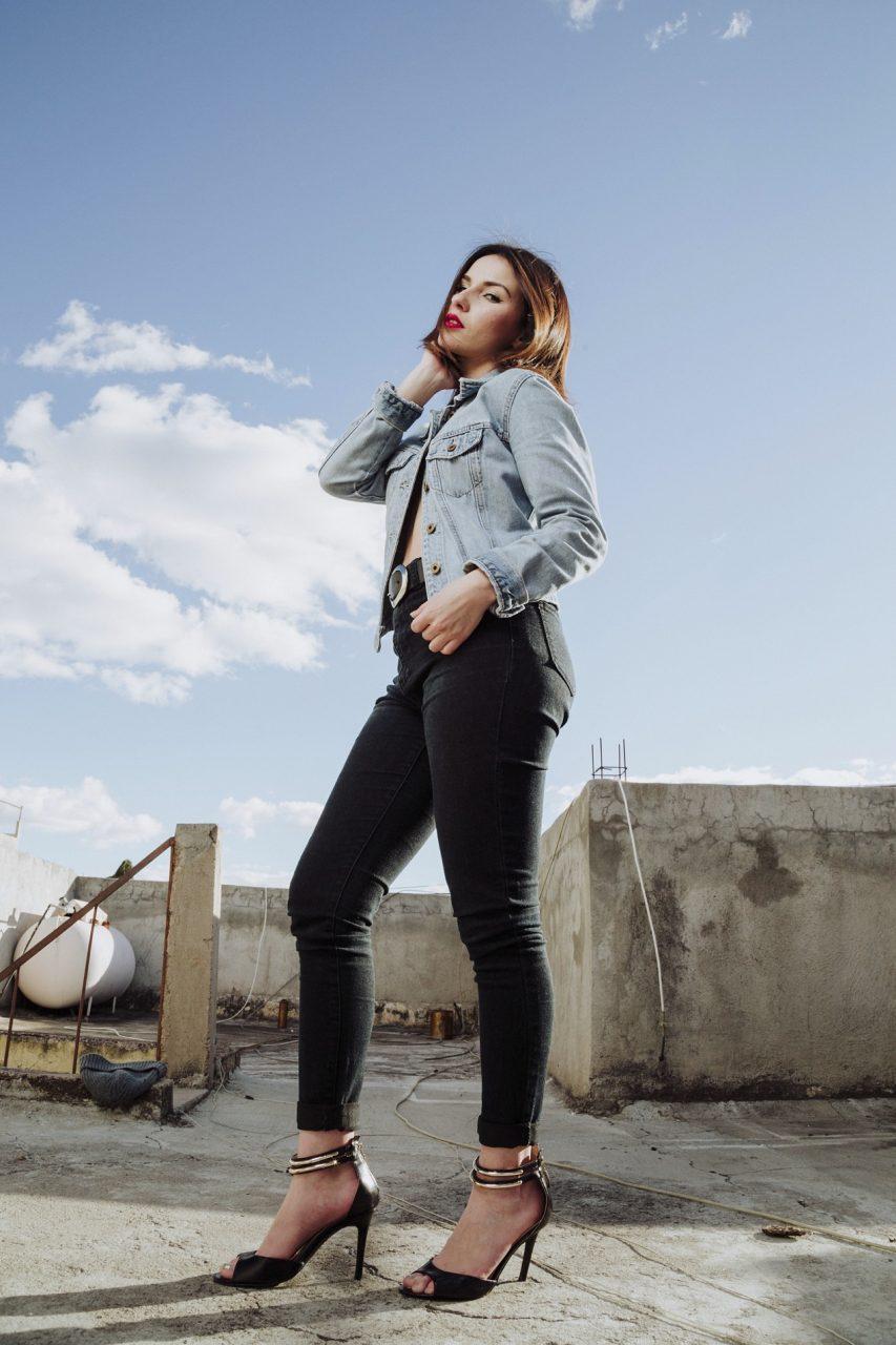 fotografia_fotografo_profesional_javier_noriega_sesion_casual_zacatecas19