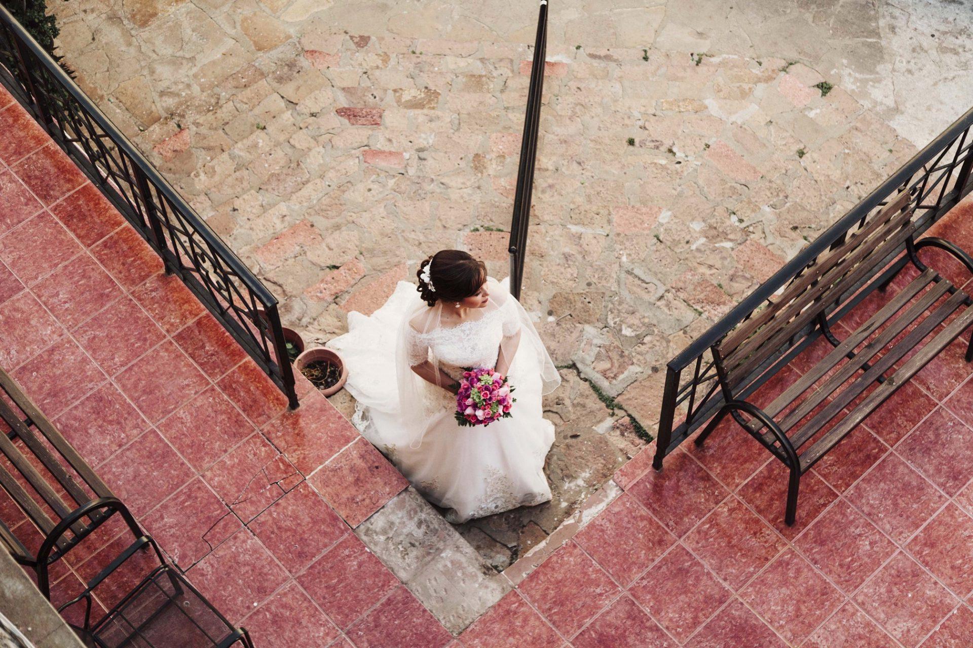 boda_zacatecas_fotografo_profesional_zacatecas_javiernoriega_fotografia_de_bodas-14