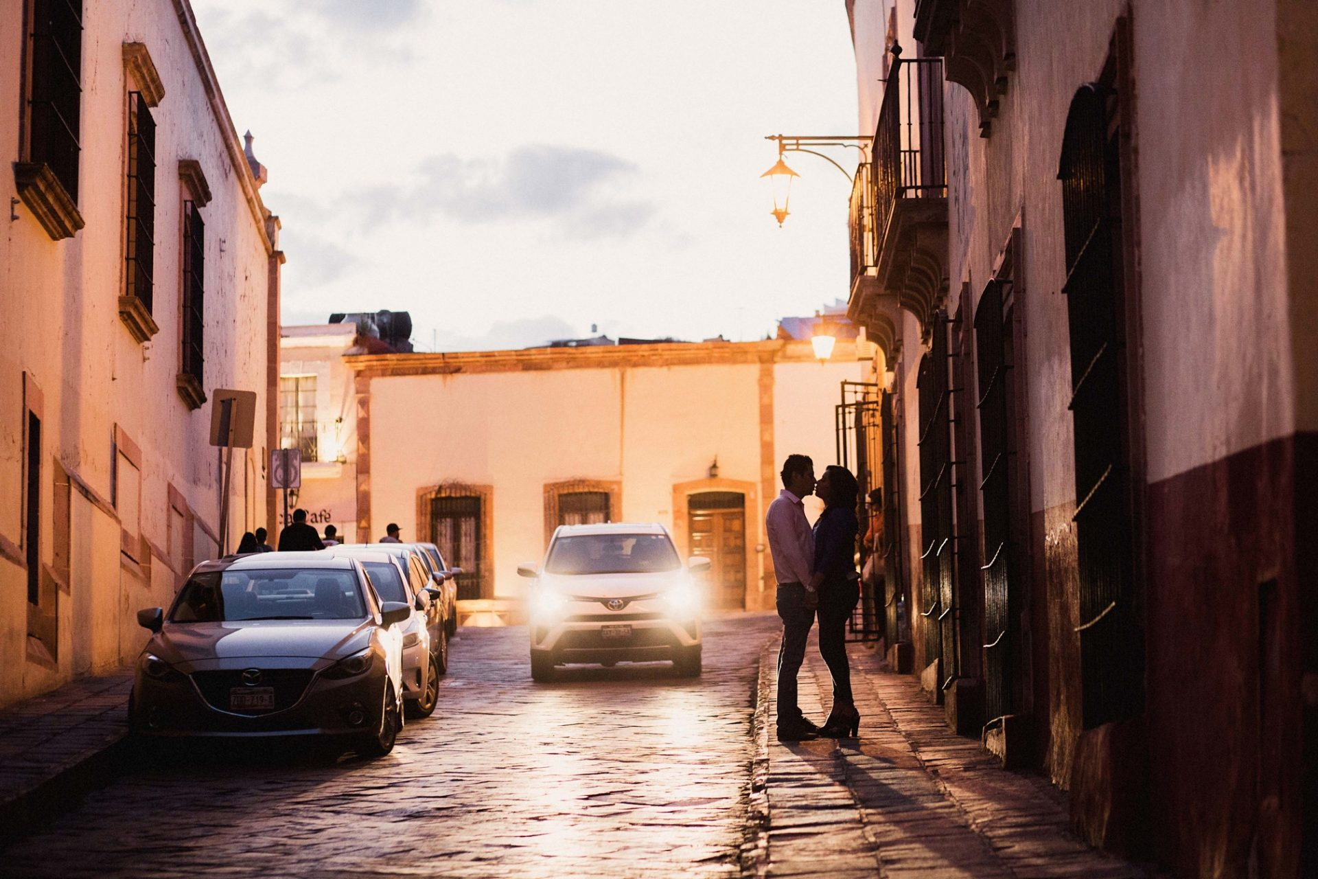 casual_zacatecas_save_the_date_fotografo-12
