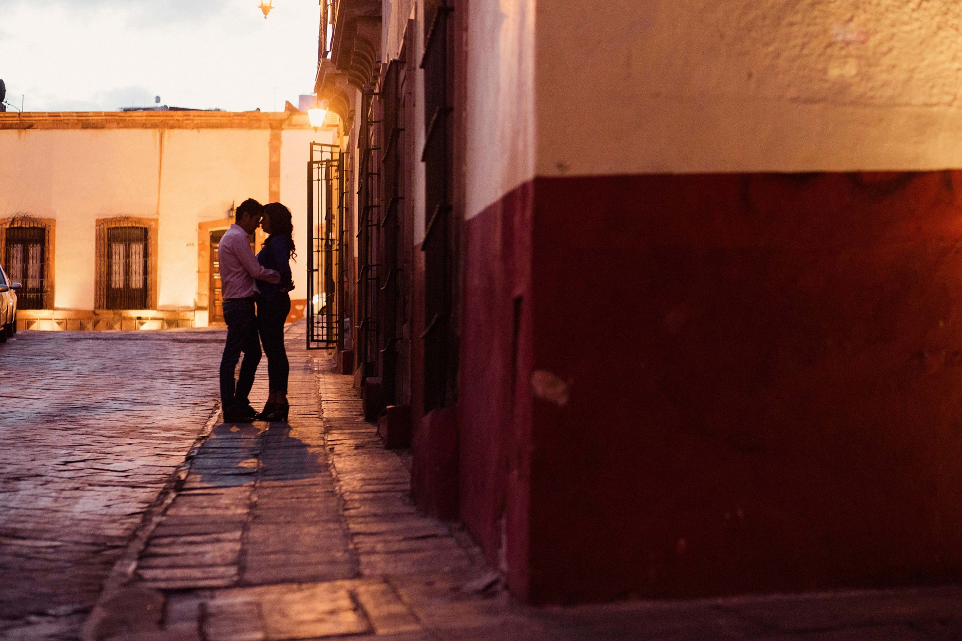 casual_zacatecas_save_the_date_fotografo-13