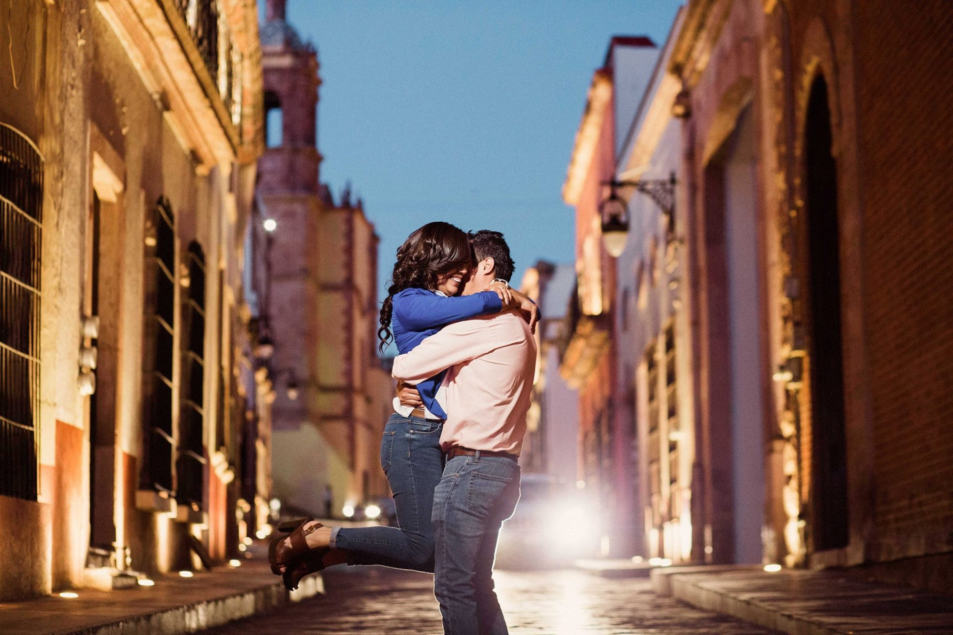 casual_zacatecas_save_the_date_fotografo-14