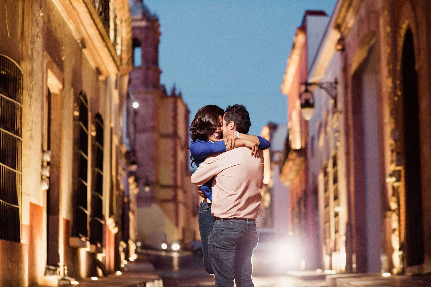casual_zacatecas_save_the_date_fotografo-15
