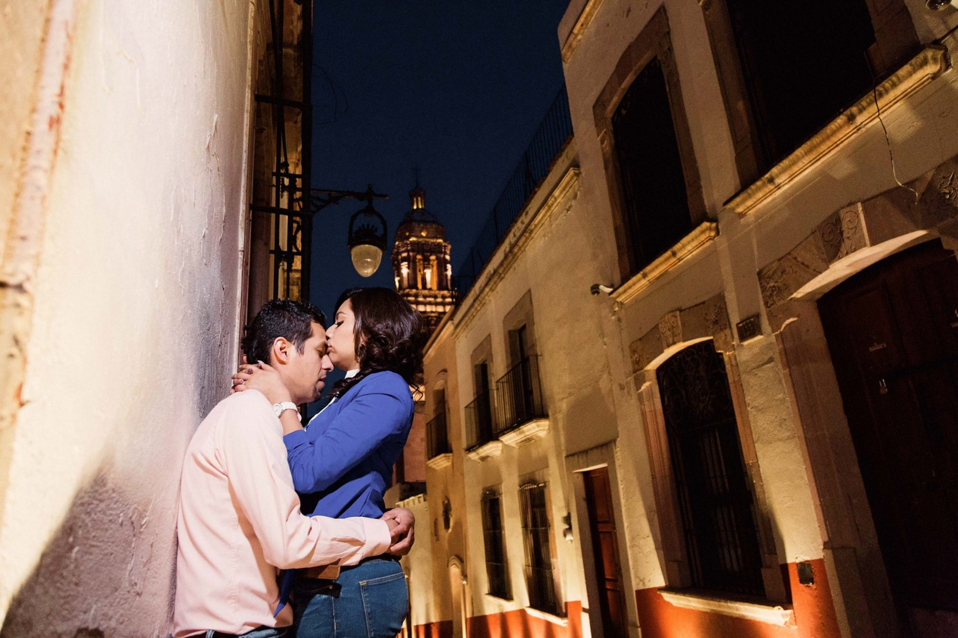 casual_zacatecas_save_the_date_fotografo-17