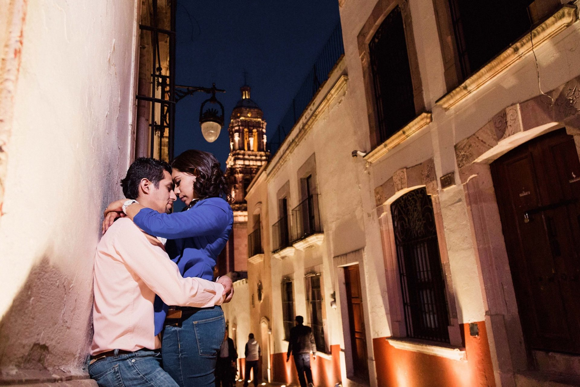 casual_zacatecas_save_the_date_fotografo-18
