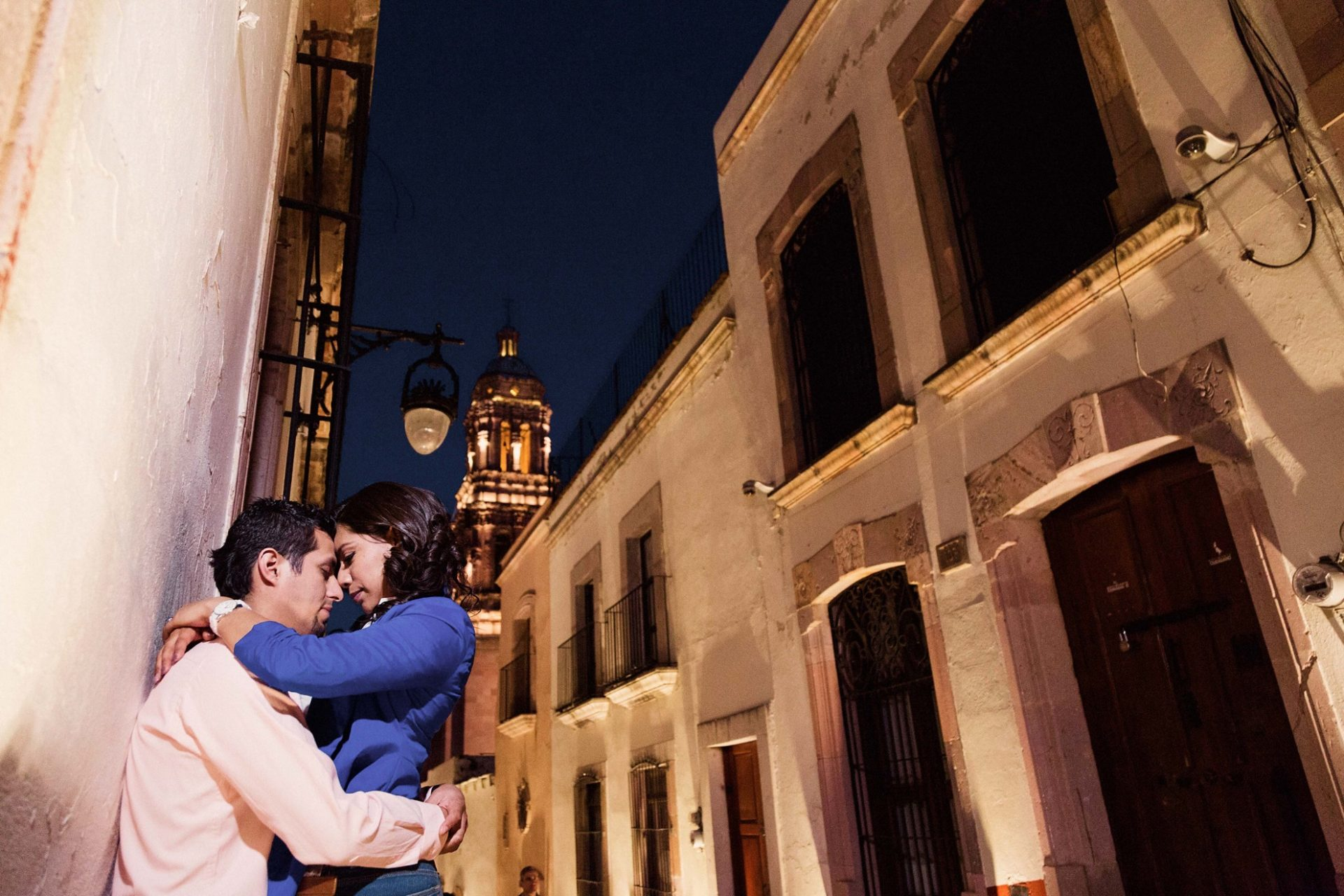 casual_zacatecas_save_the_date_fotografo-19