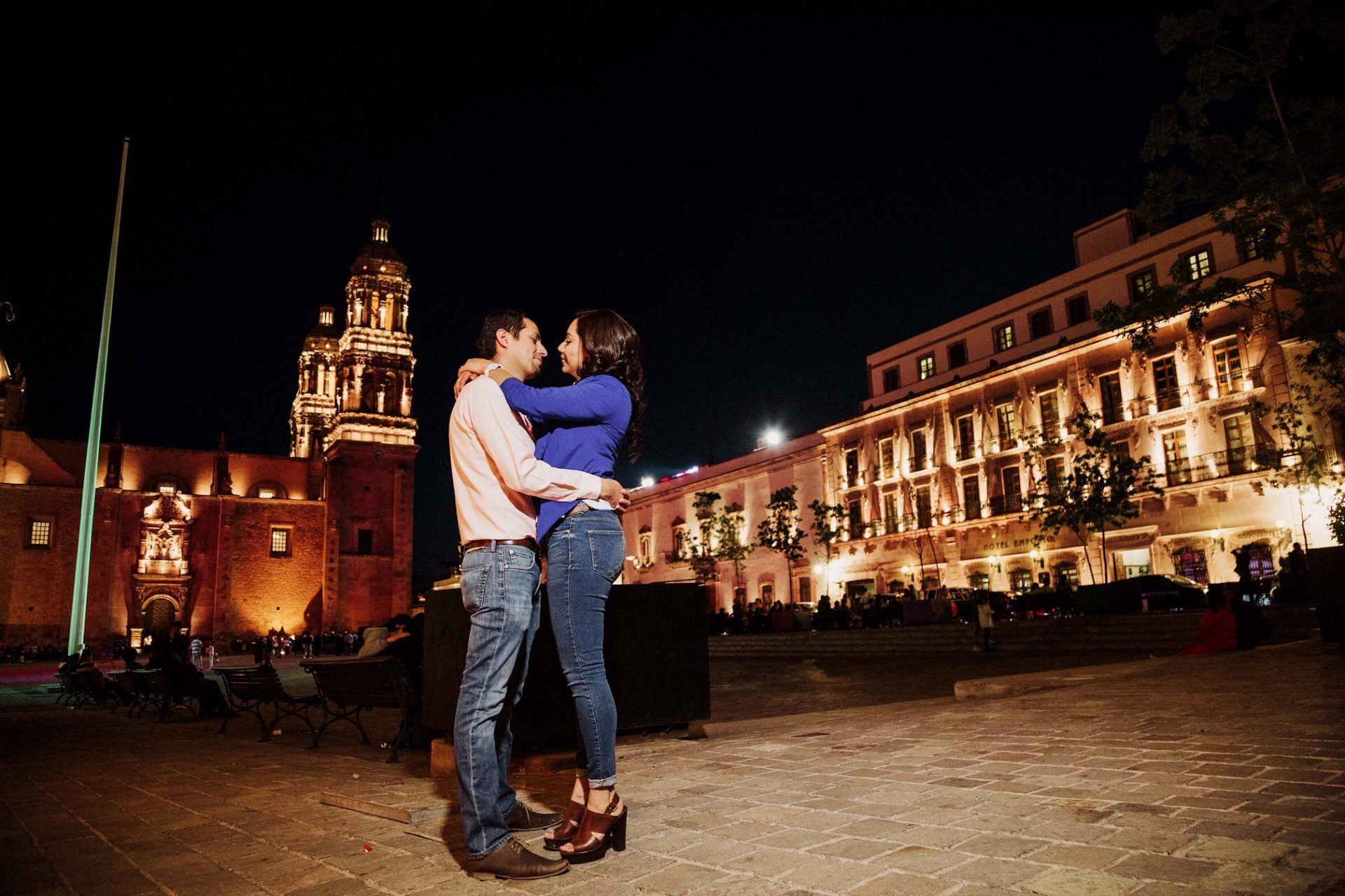 casual_zacatecas_save_the_date_fotografo-23