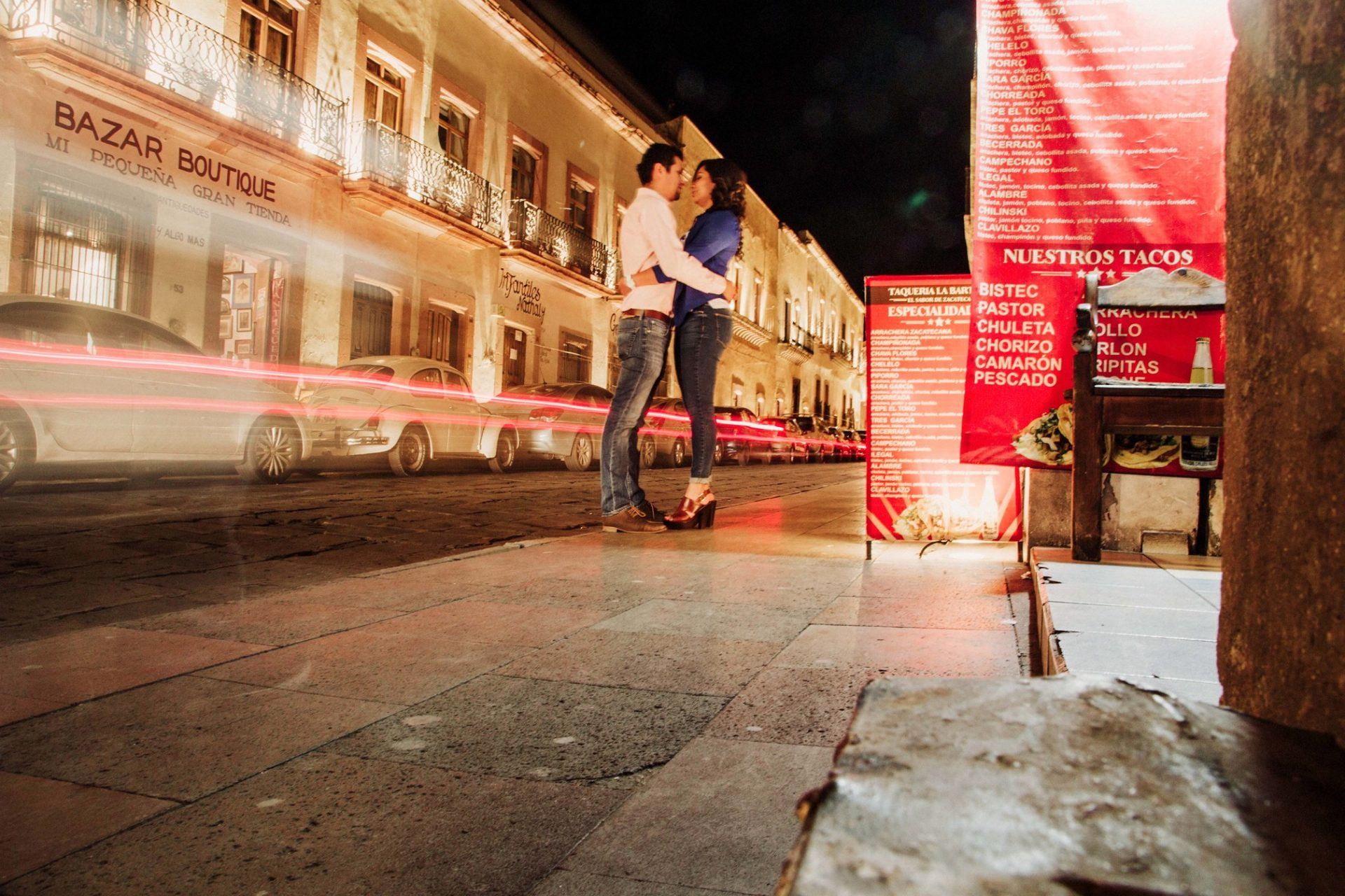 casual_zacatecas_save_the_date_fotografo-25