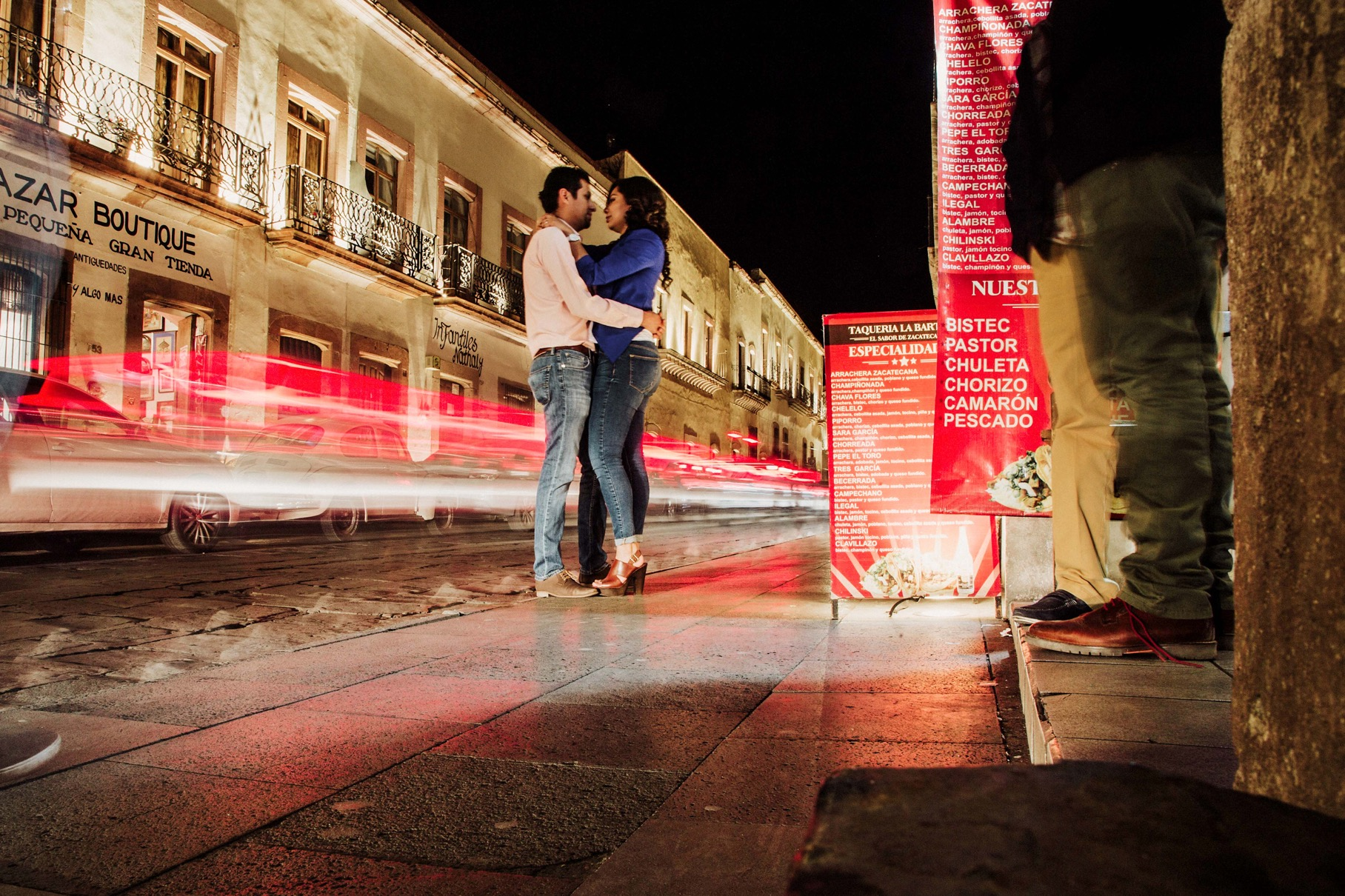 casual_zacatecas_save_the_date_fotografo-26