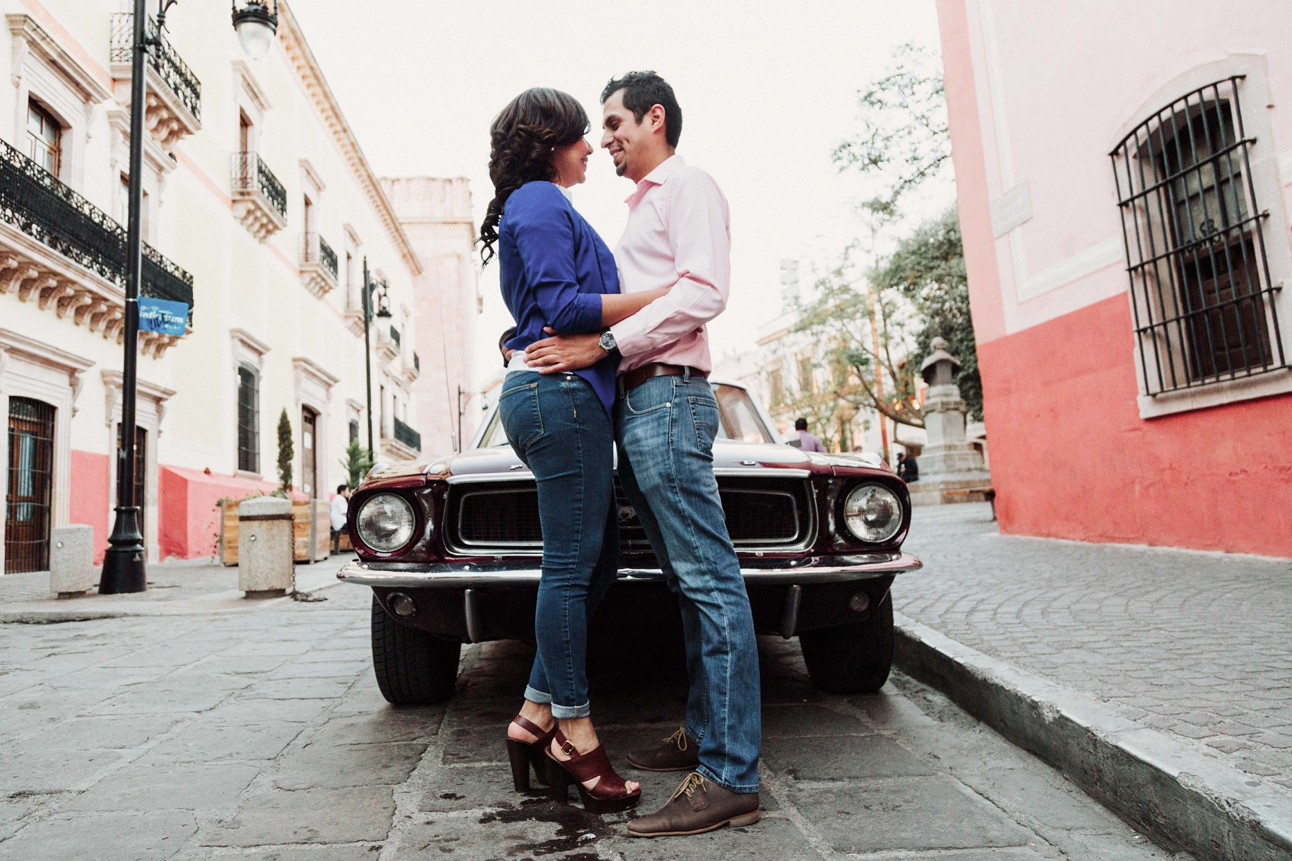 casual_zacatecas_save_the_date_fotografo-4