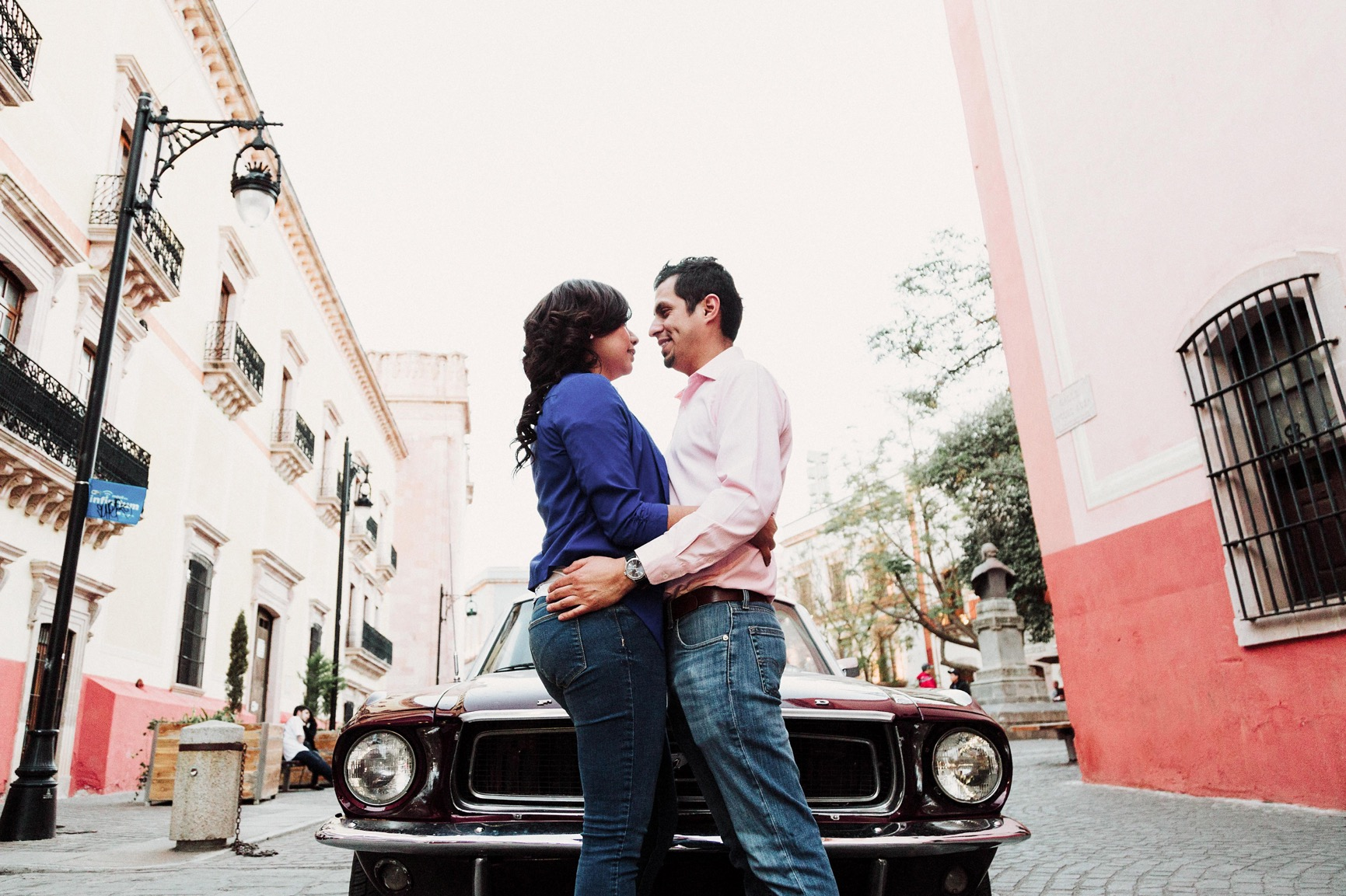 casual_zacatecas_save_the_date_fotografo-5