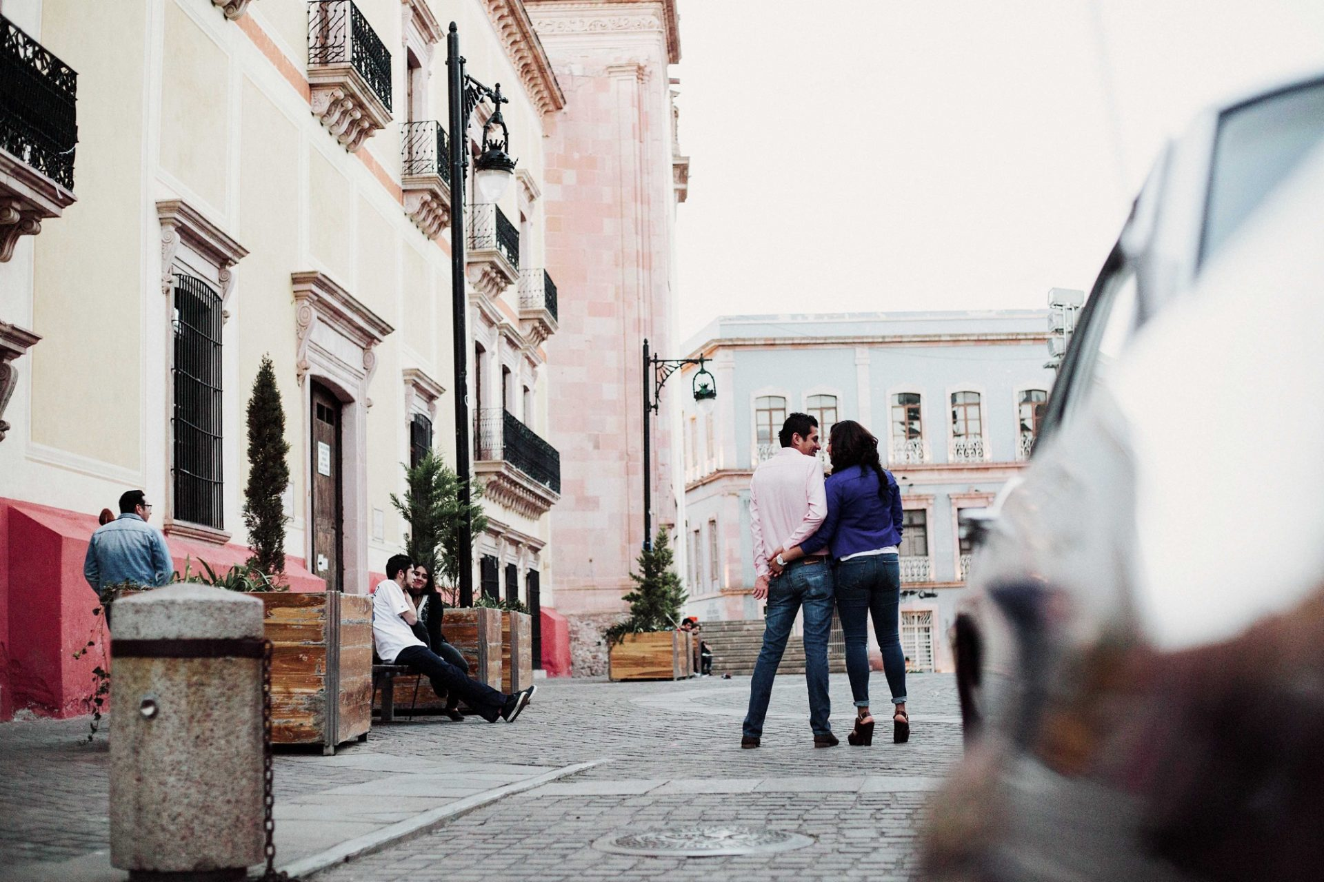 casual_zacatecas_save_the_date_fotografo-8