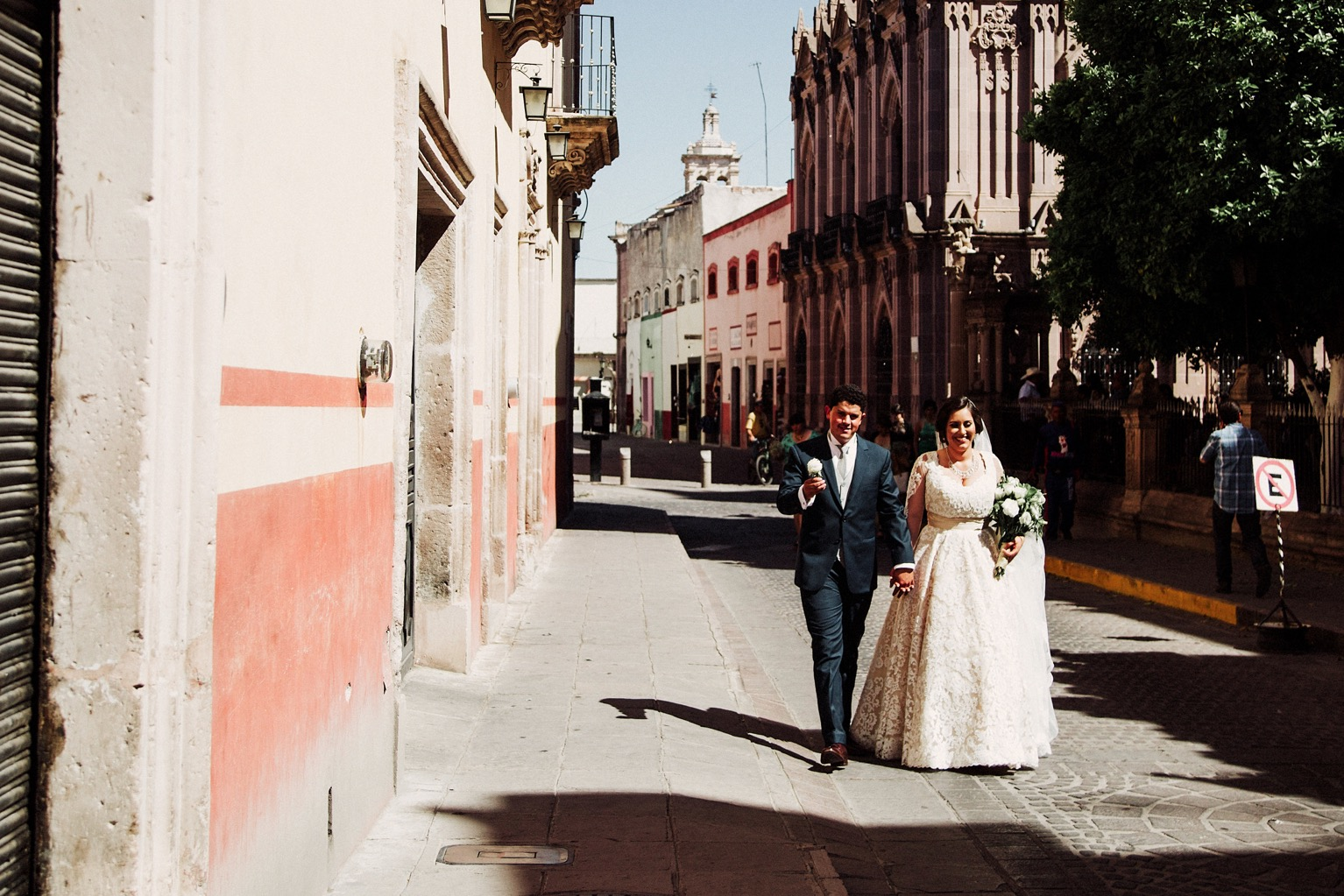 Fotografia_de_bodas_profesional_zacatecas_jerez-35