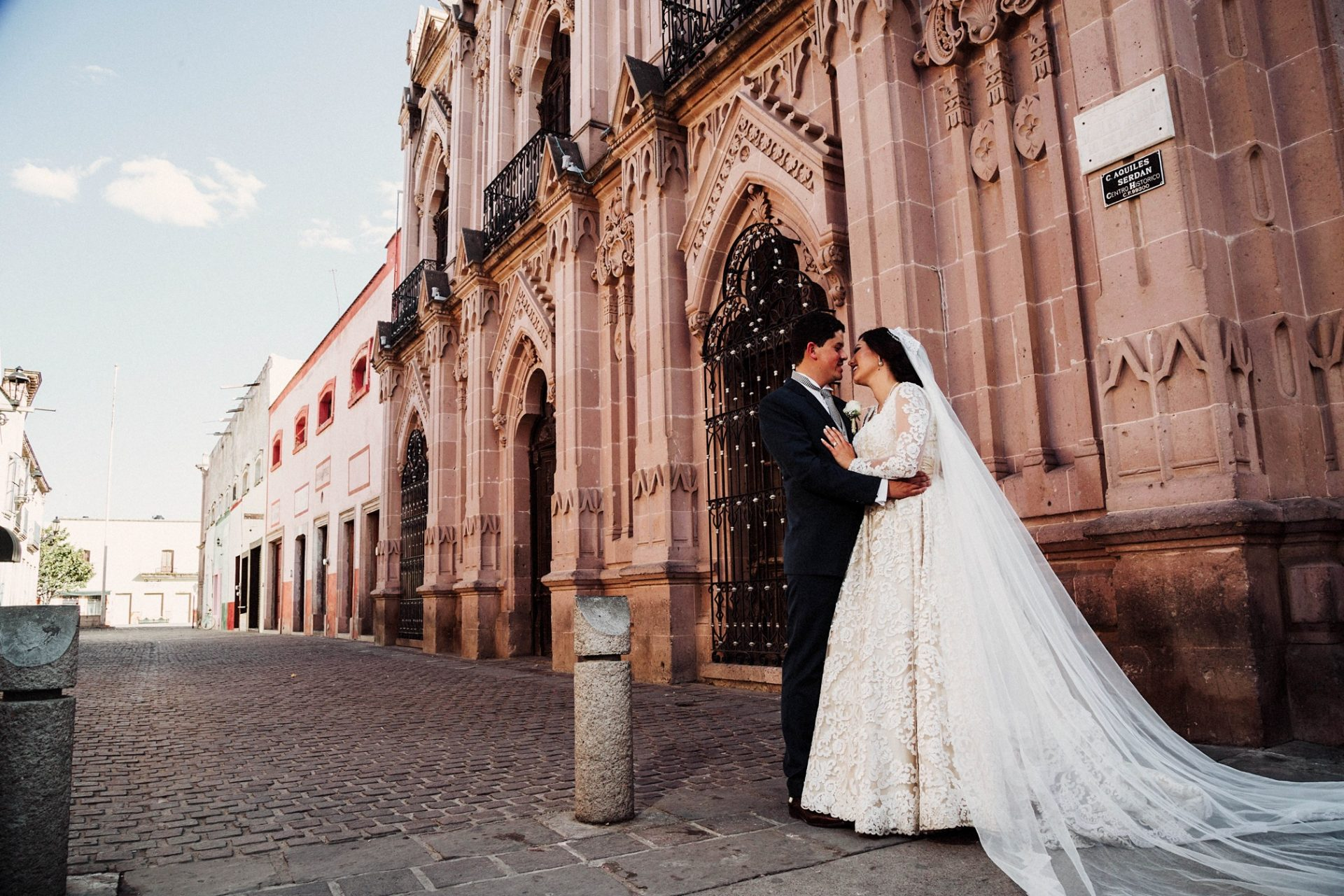 Fotografia_de_bodas_profesional_zacatecas_jerez-44