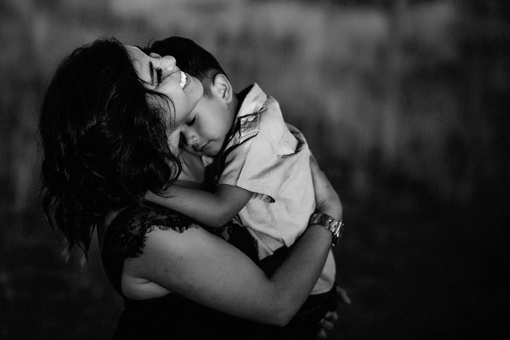 casual_sesion_love_sombrerete_zacatecas_fotografo_profesional-30