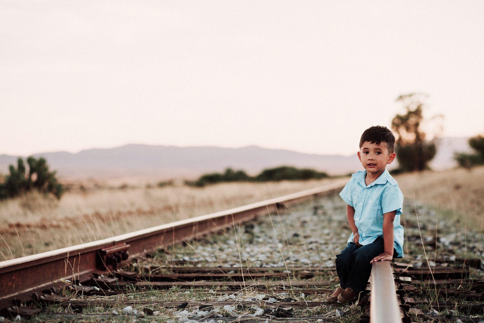 casual_sesion_love_sombrerete_zacatecas_fotografo_profesional-43