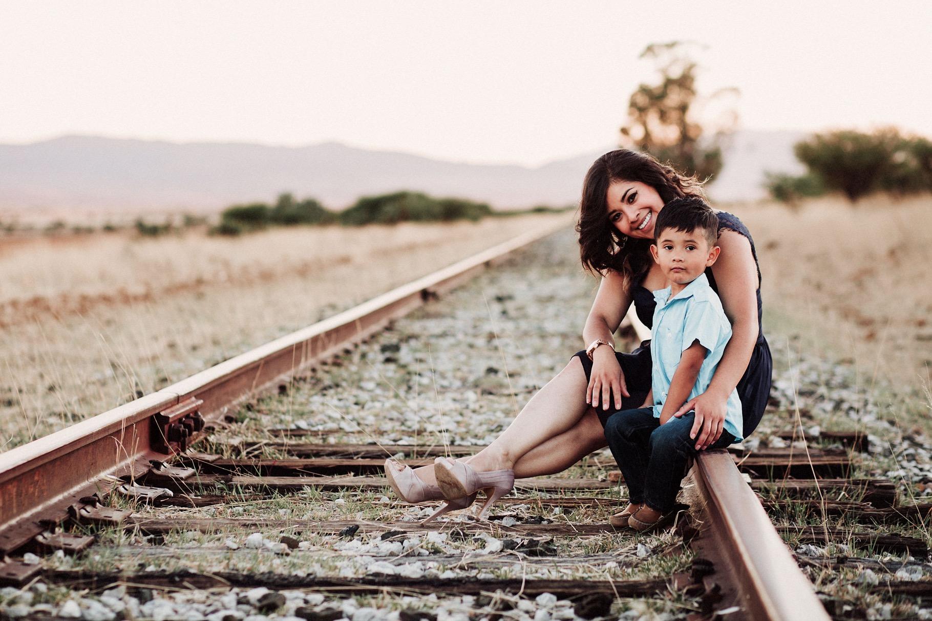 casual_sesion_love_sombrerete_zacatecas_fotografo_profesional-47