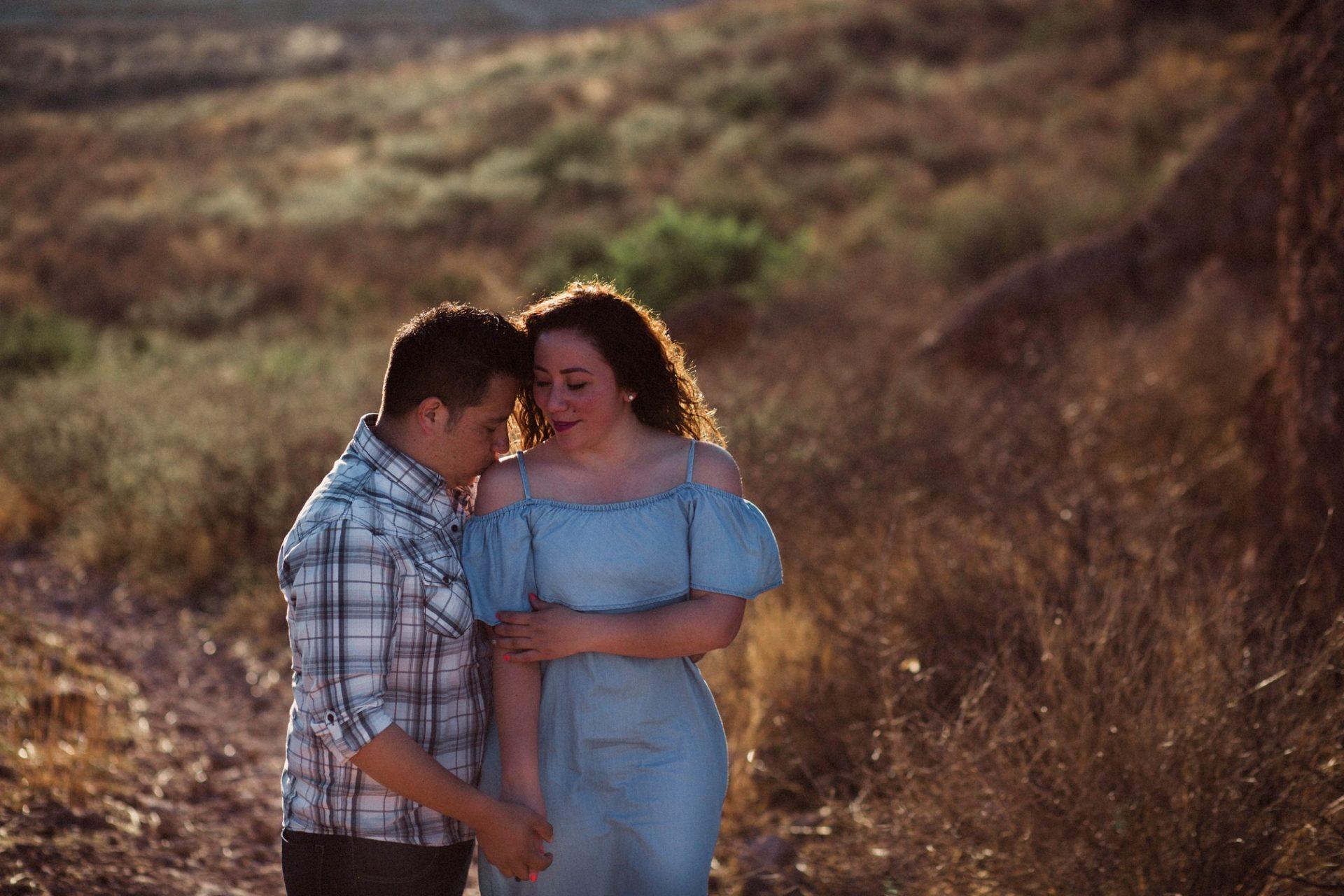 fotografo_profesional_zacatecas_chihuahua_save_the_date_el_rejon-13